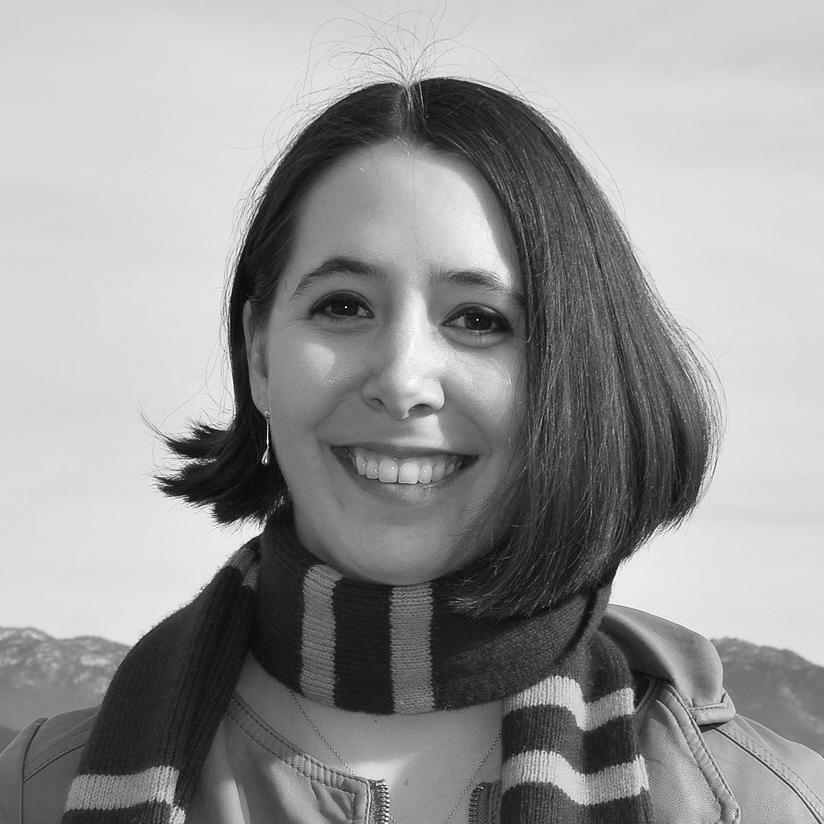 Donna Martinez