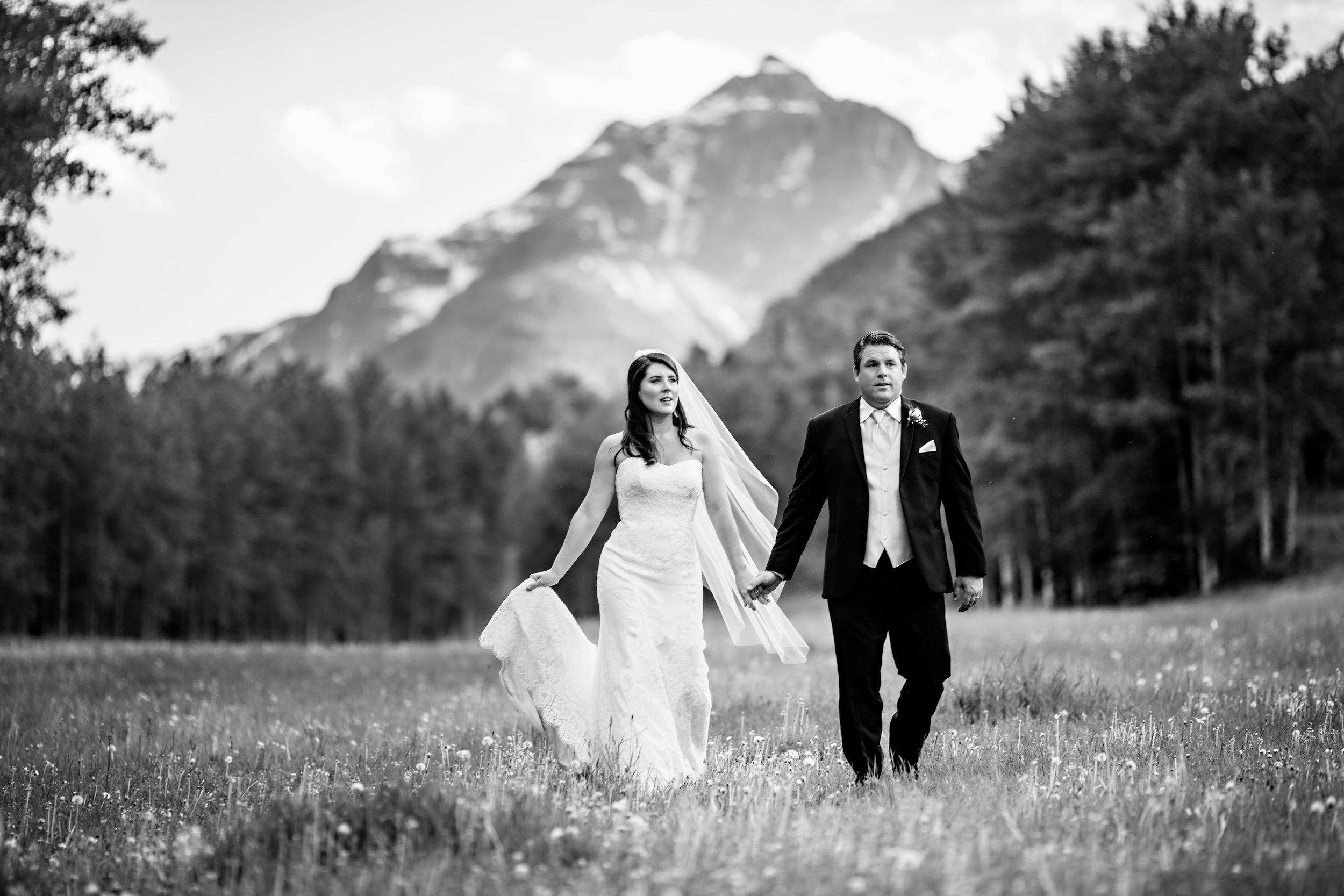 Brennan-Jamie-Married-516-BW.jpg
