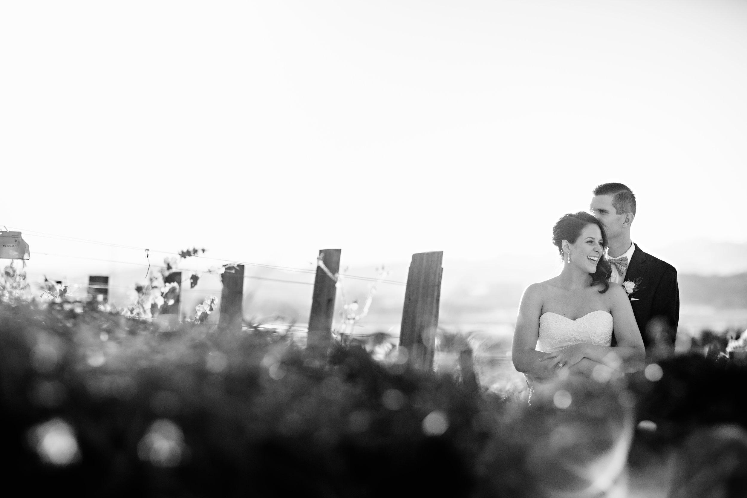 Allison-Jake-Married-501-BW.jpg