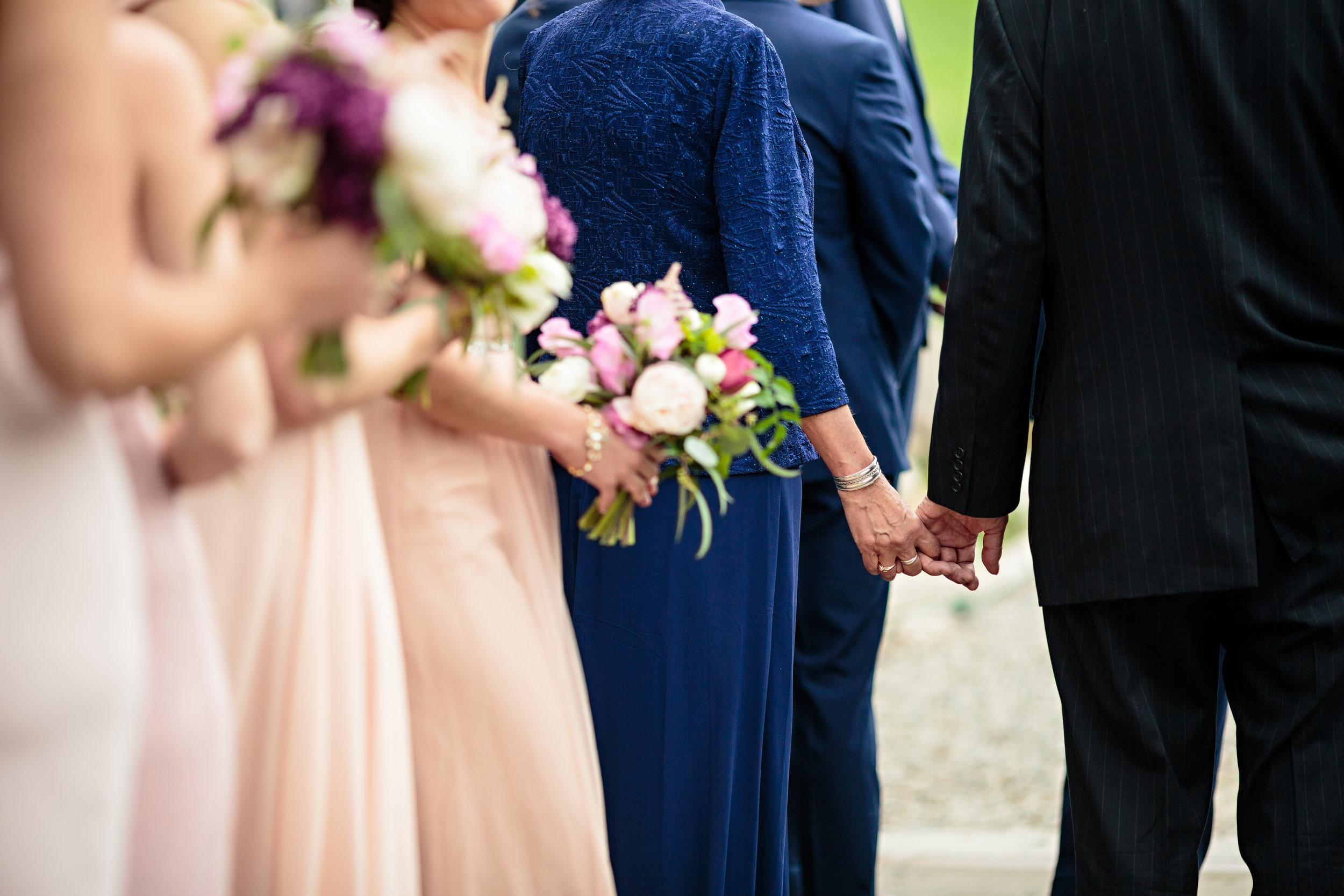 Aubrey-Ryan-Married-166.jpg