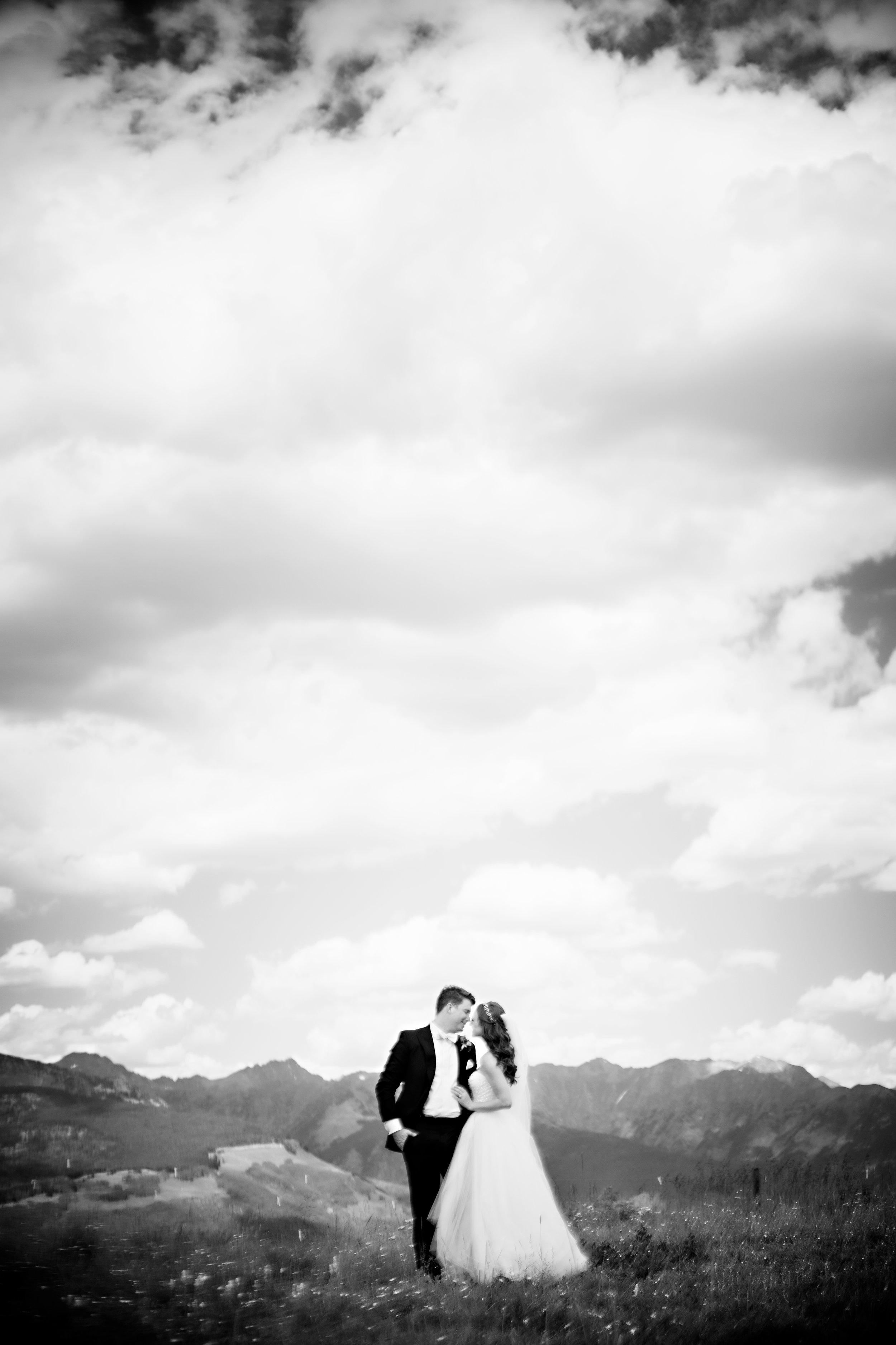 Jenny-John-Married-486-BW.jpg