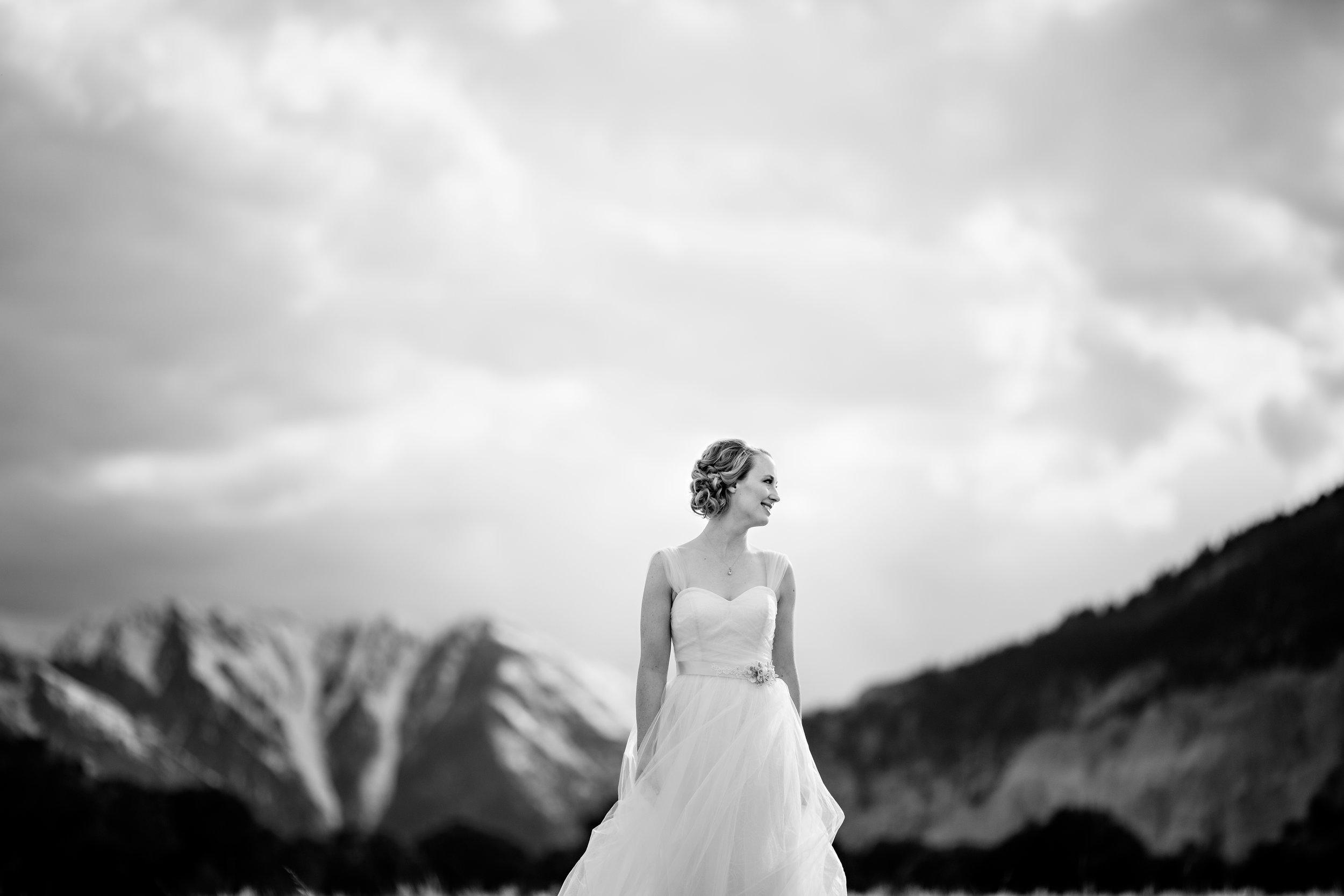 Aubrey-Ryan-Married-463-BW.jpg