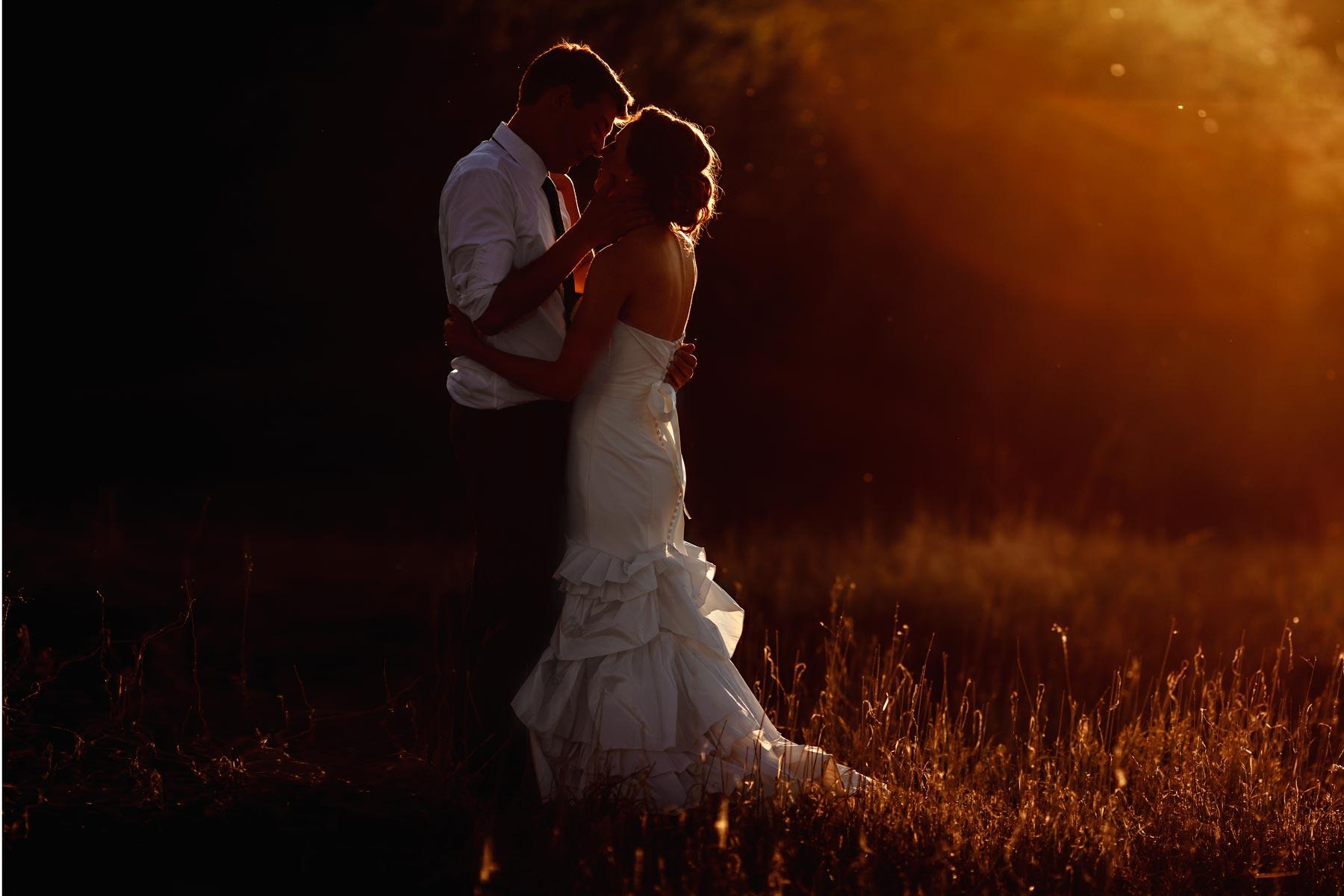 cecc2-colorado-wedding-photography-jason-gina1.jpg