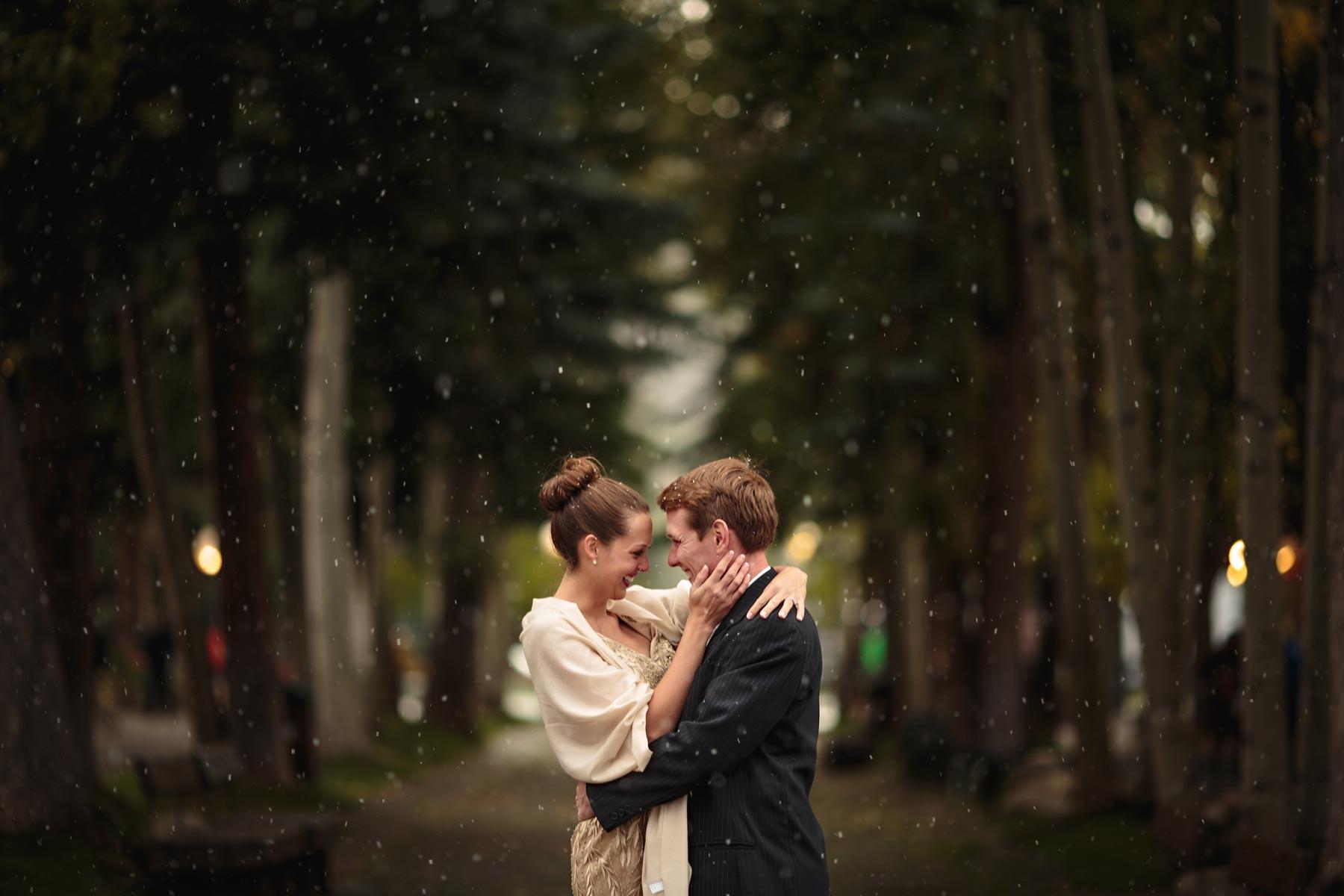 c6d5f-top-wedding-photographers1.jpg
