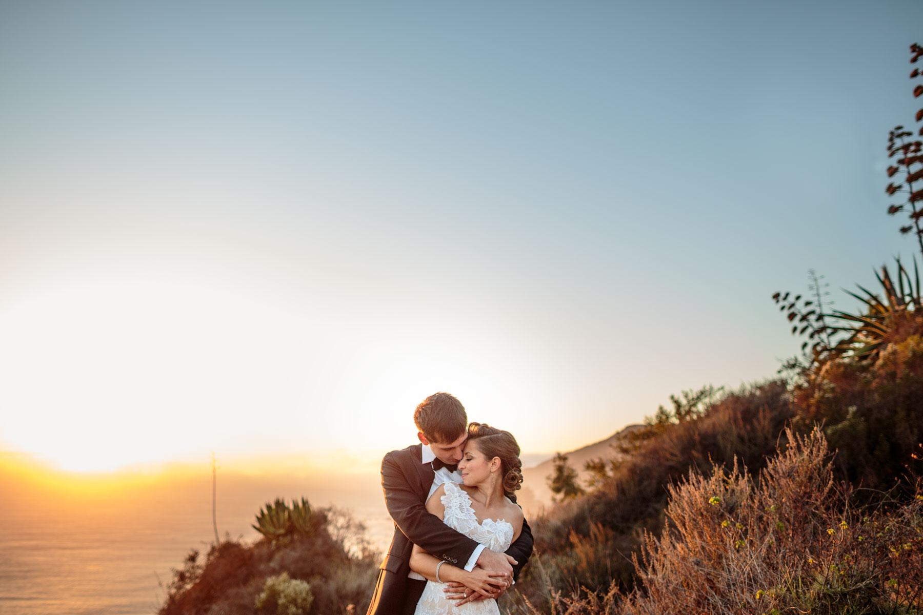 476e1-outdoor-wedding-photo.jpg