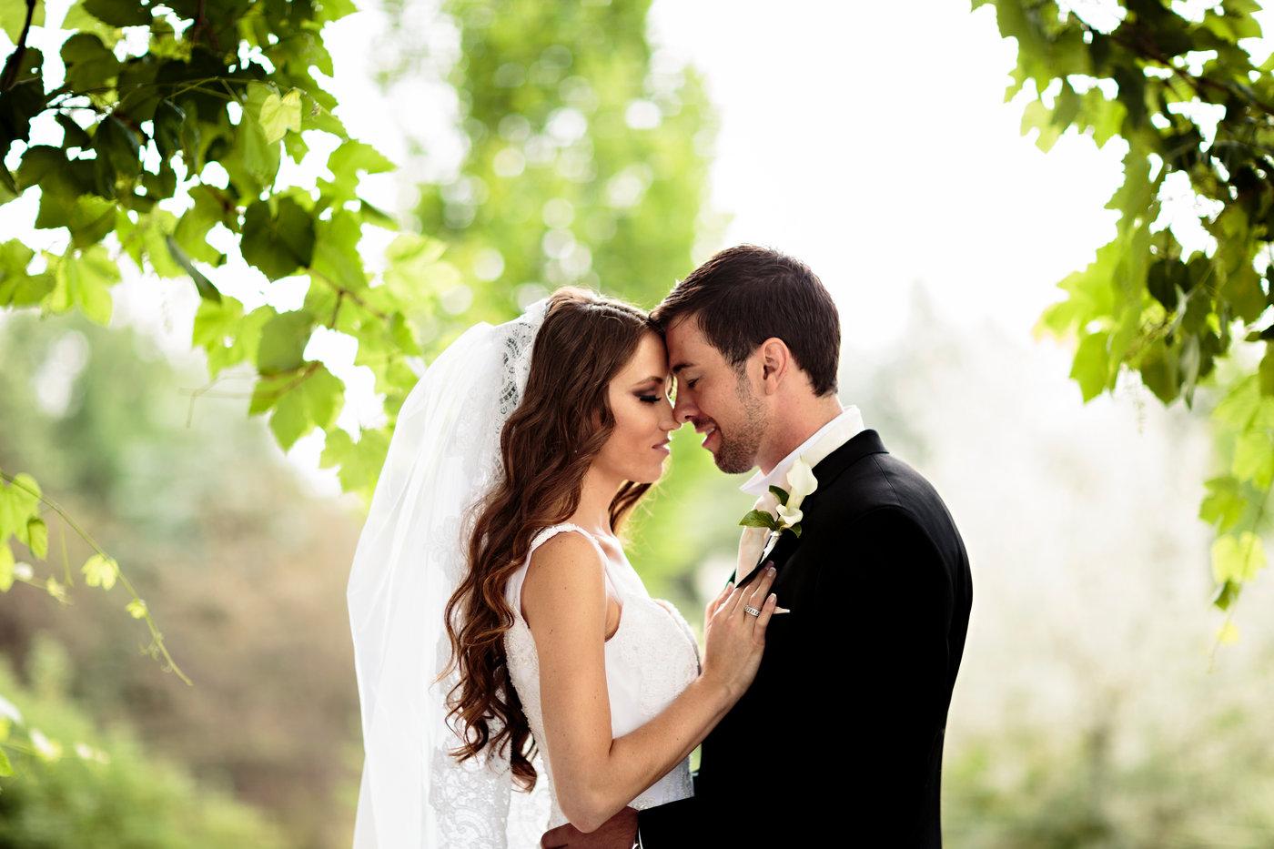 Caitlyn Luke Married-All Images-0215.jpg