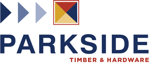 Parkside timber and hardware.png