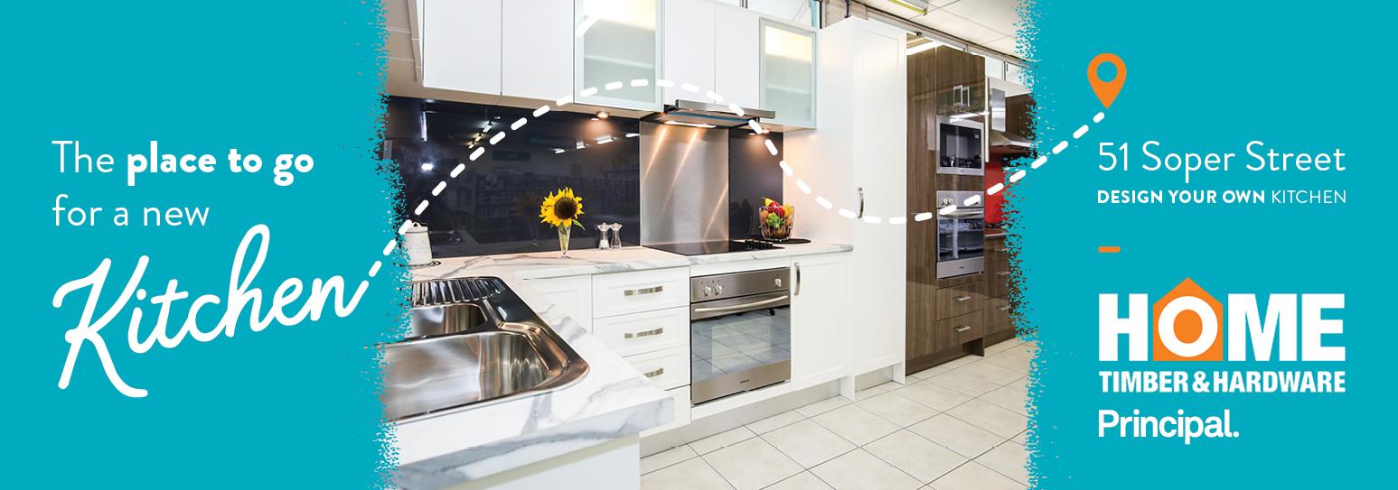 Parkside_Burdekin Medium Strip Ad_Home Timber & Hardware2.jpg