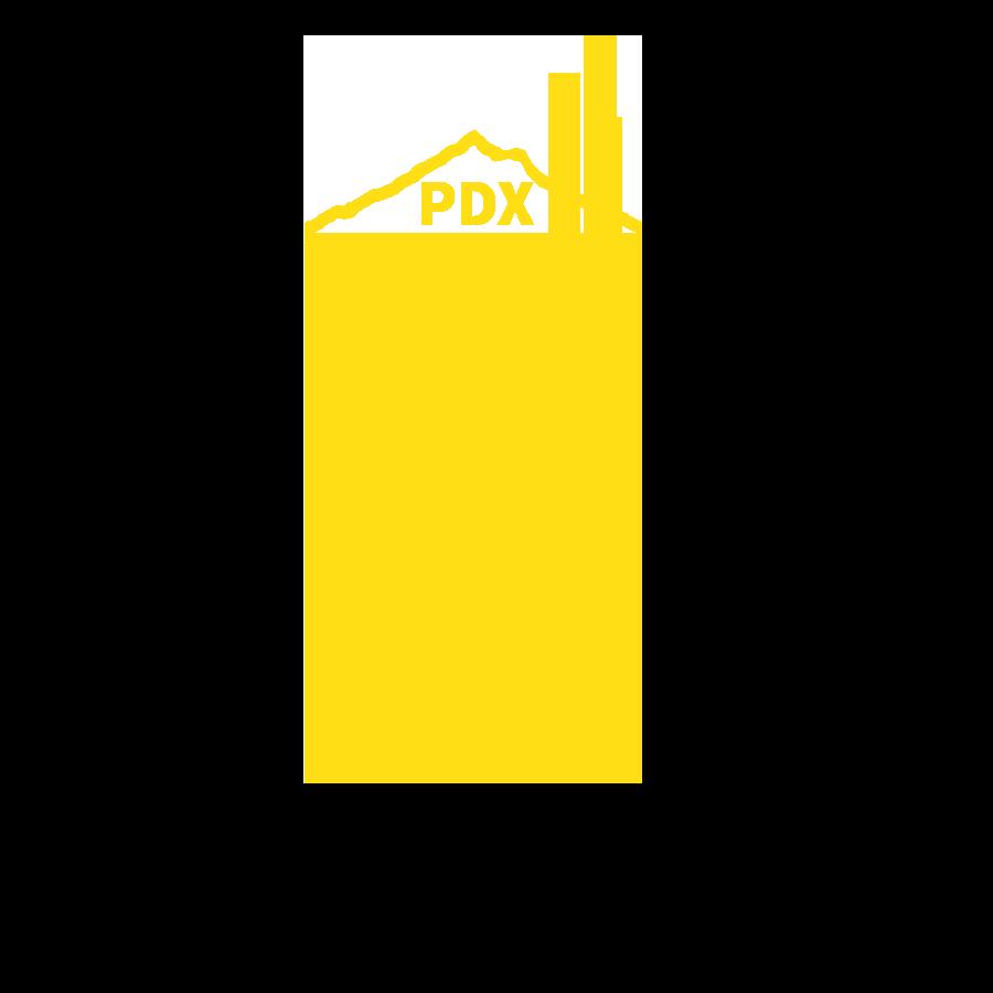 Sunrise PDX Logo - No Background.png
