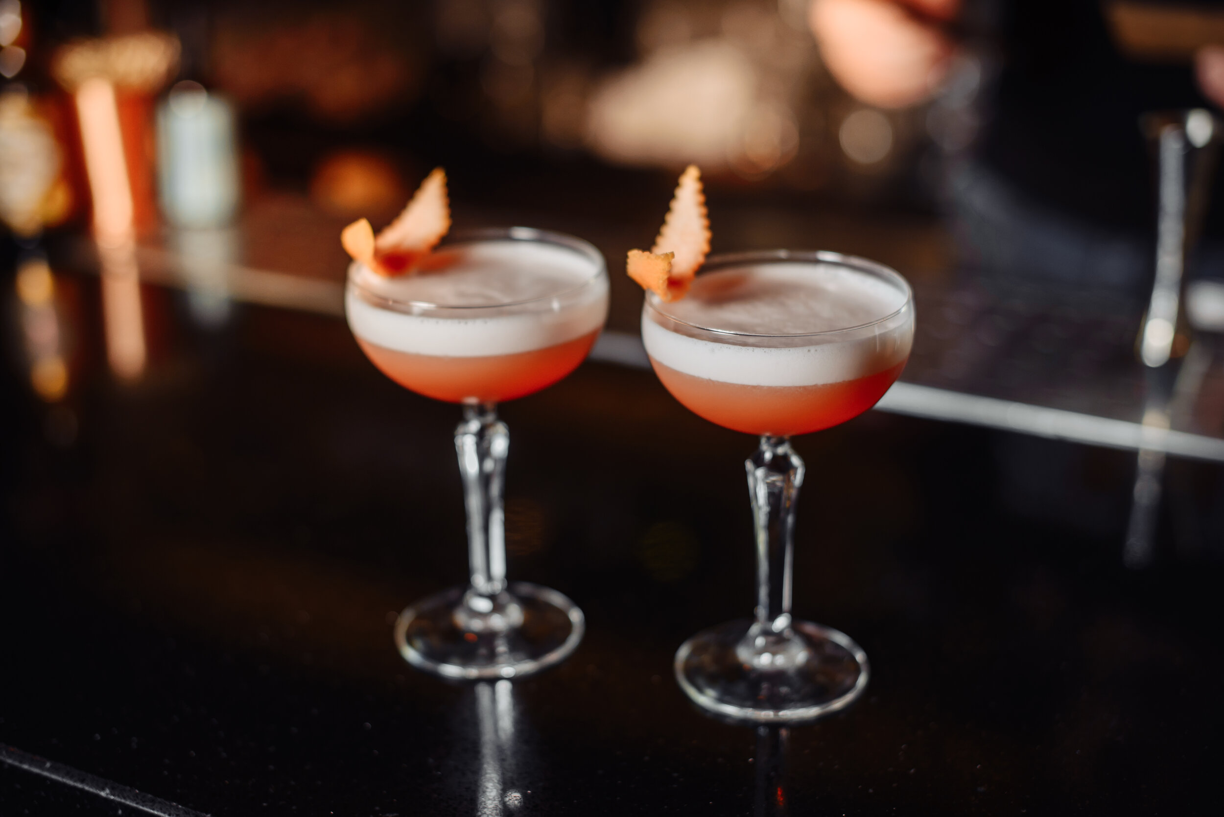 - Any of our preferred caterers that also offer a bar service is approved to bartend your event. These include:LUX Catering & Events, Culinary Crafts, Utah Food Services,Have Party Will Travel, or Brown BrothersOtherwise, you can use Cheers & Swizzles listed below