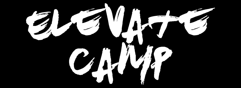 ecamp33.png