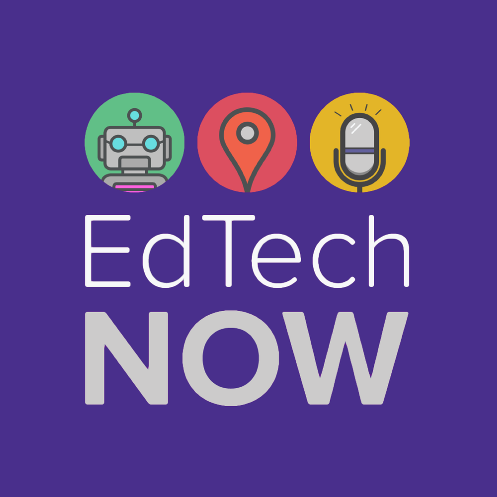 RedCup-EdTechNOW-Round2v1-resize1600.png