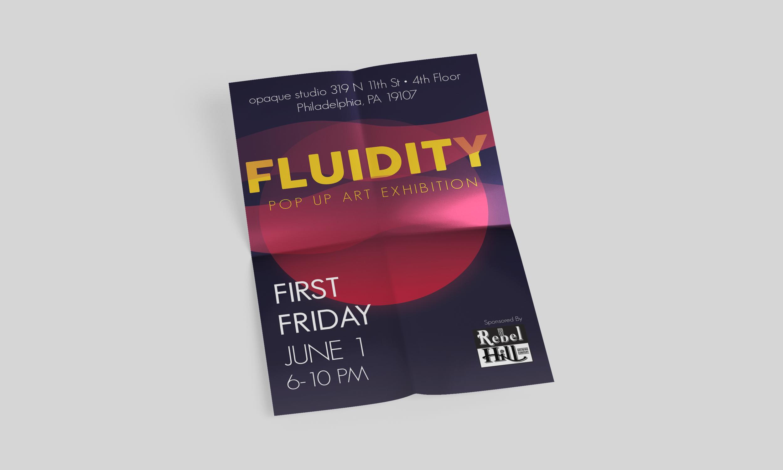 fluidityposter.png