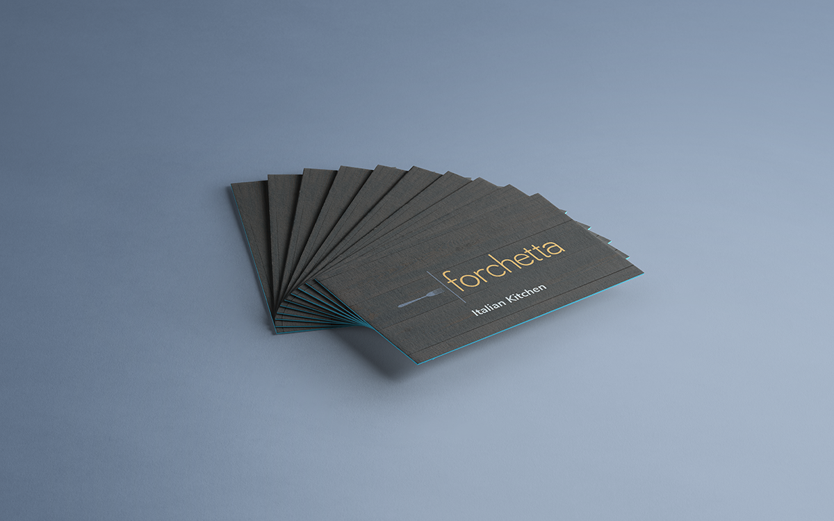 Business-Card-Forchetta (1).png