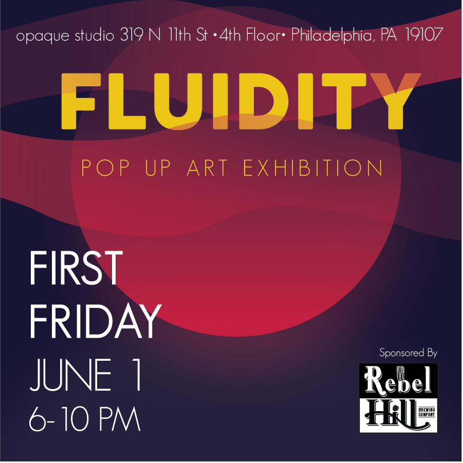 fluidity-02.png