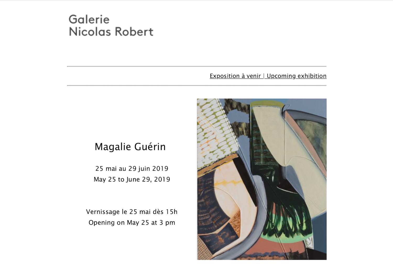 PR-NicolasRobert1.png