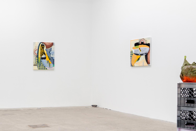 02-GalerieNicolasRobert-08.jpg