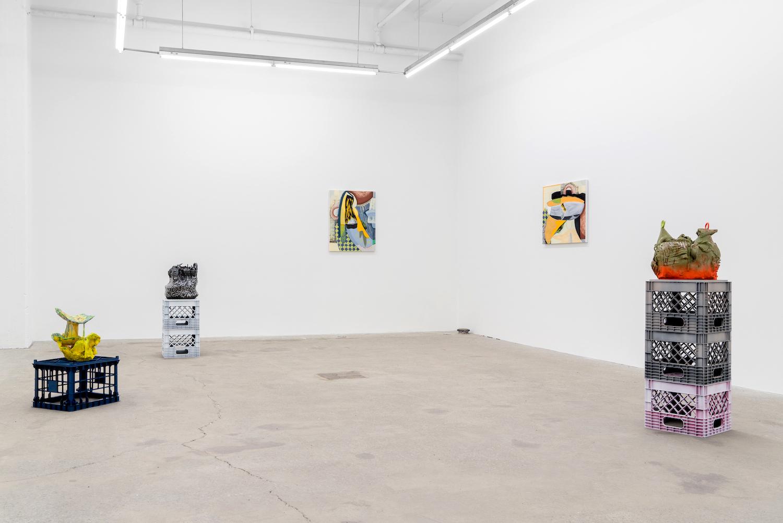 01-GalerieNicolasRobert-08.jpg