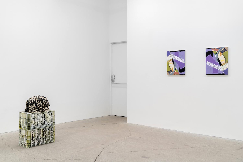 03-GalerieNicolasRobert-06.jpg