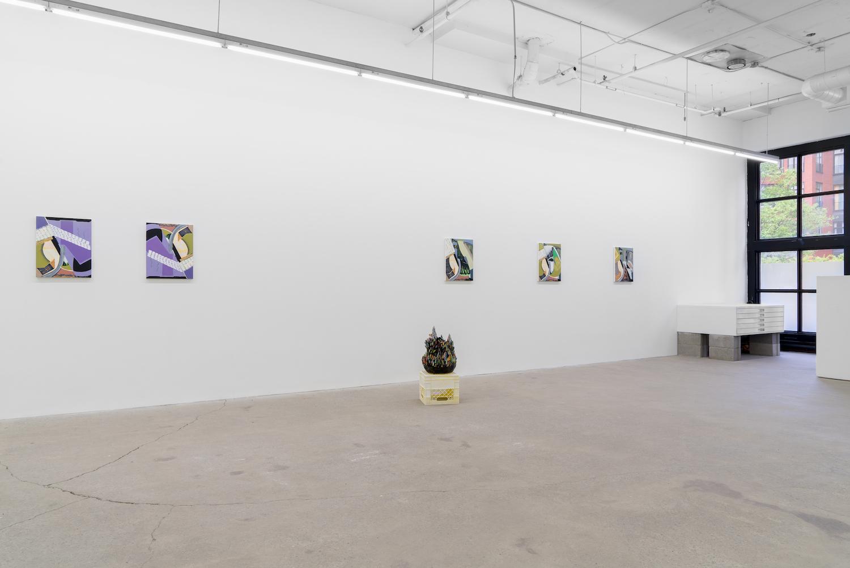 04-GalerieNicolasRobert-19.jpg
