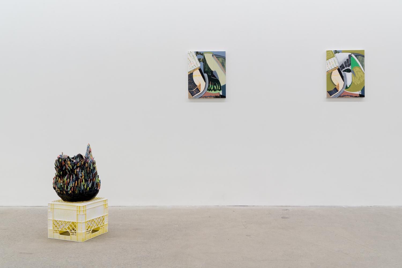 05-GalerieNicolasRobert-18.jpg