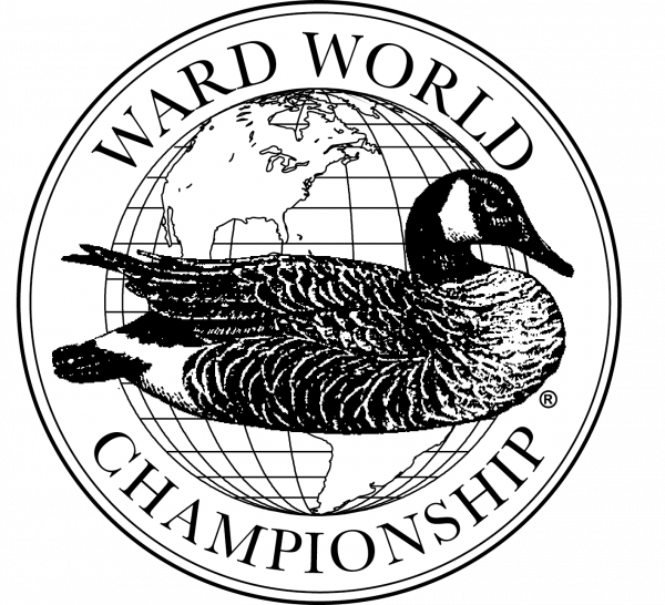 Ward_WORLDS_Logo_2014-600x546.png