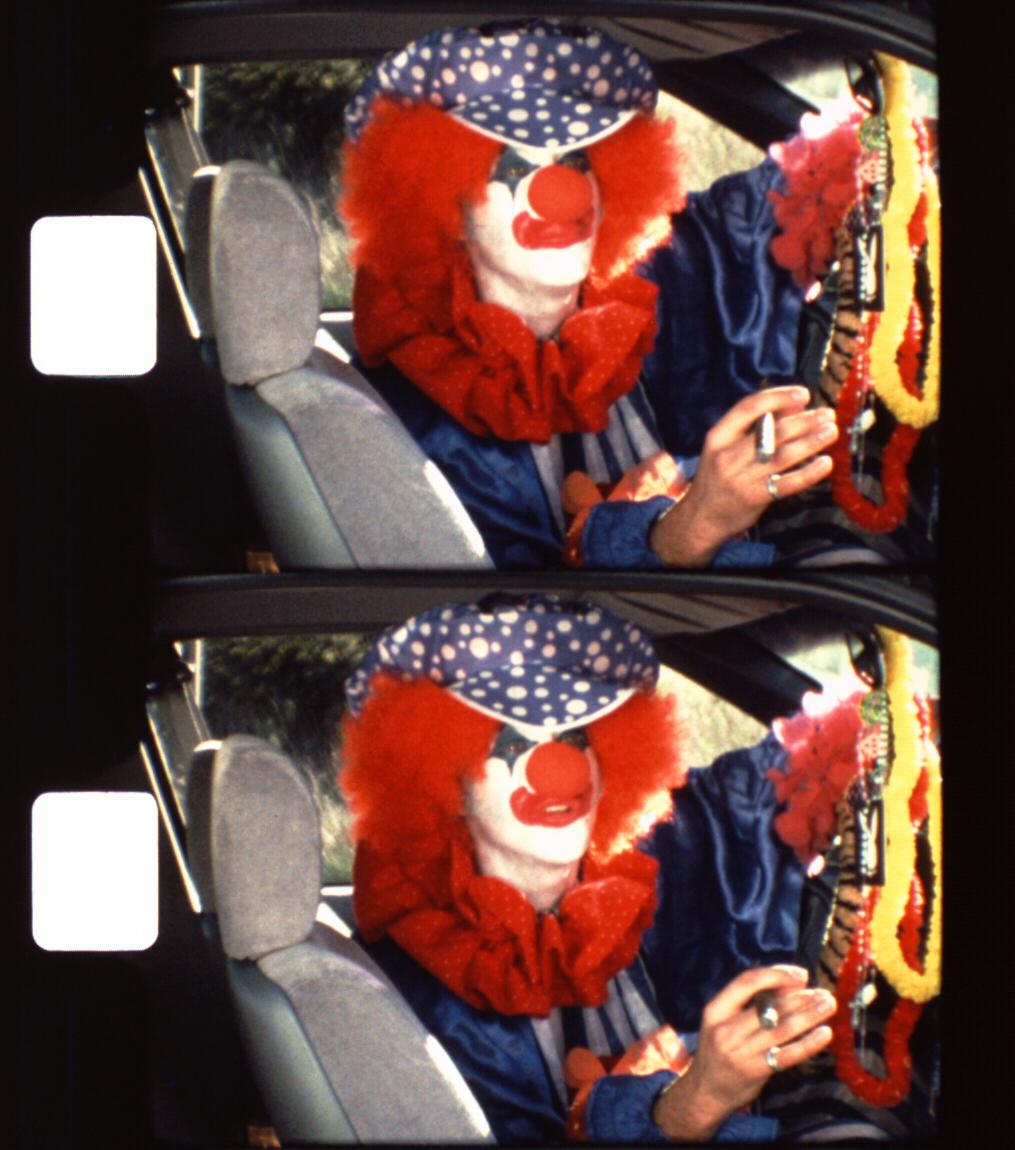 steel betled clown strip.jpg