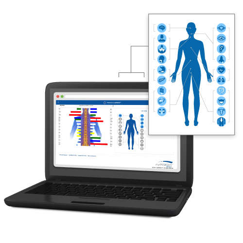 scanningsolutions_neurolink_New.png
