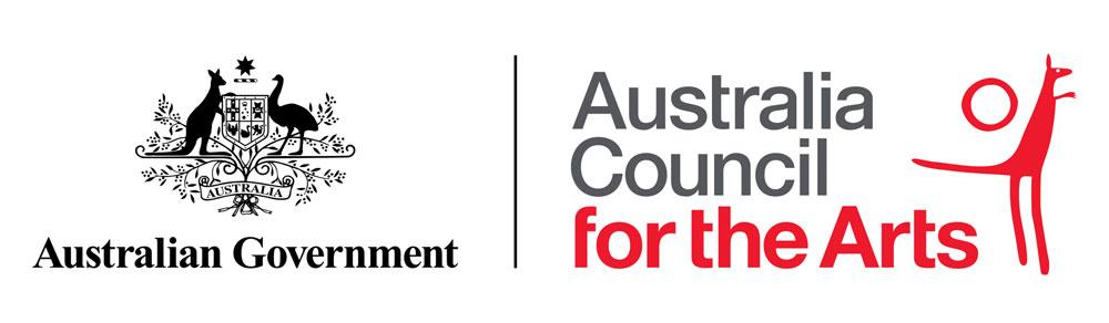 council-of-arts.jpg
