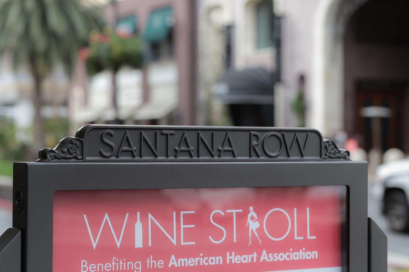 Santana Row Blu Skye Media-8917-X3.jpg