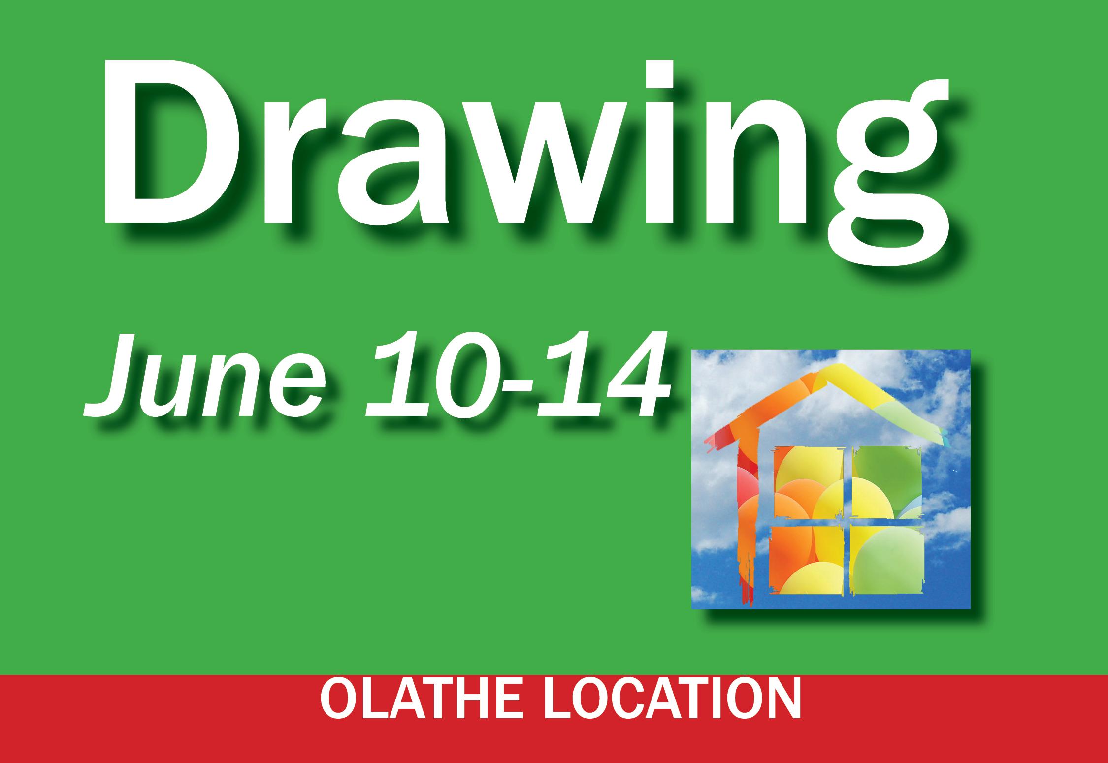 Drawing June 10-14 icon.jpg