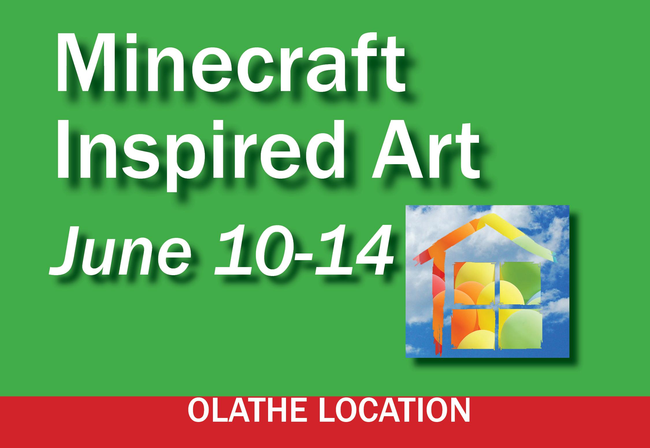 Minecraft art camps icon.jpg