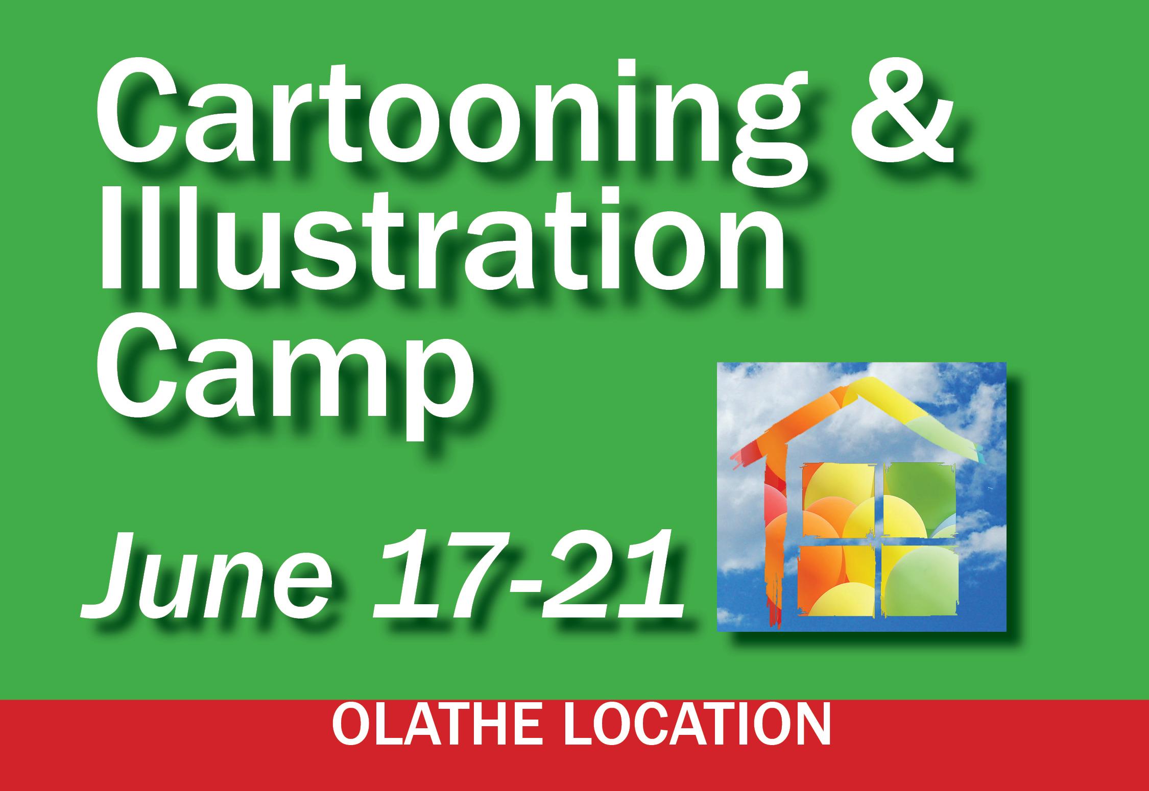 Cartooning & Illustration Camp icon.jpg