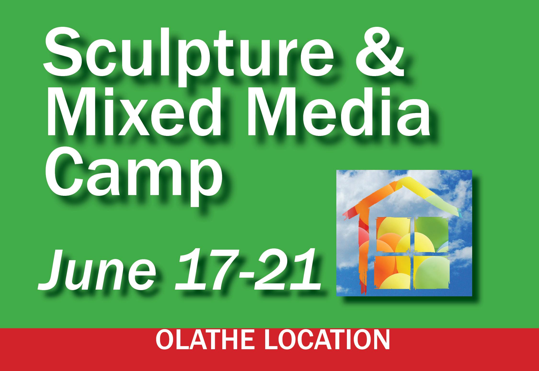Scultprue & Mixed Media camp icon.jpg