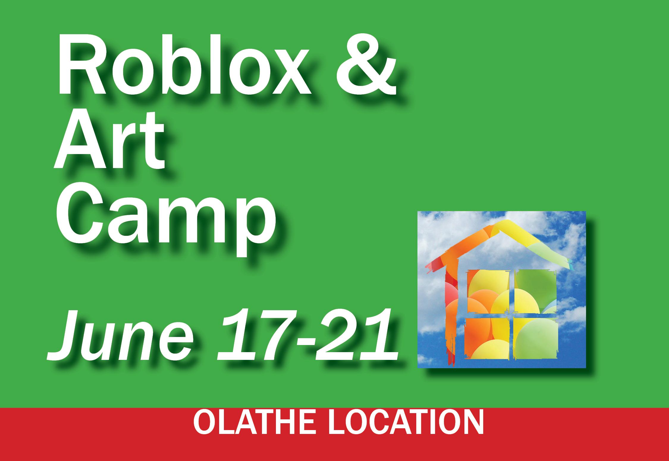Robox June 17 camp icon.jpg