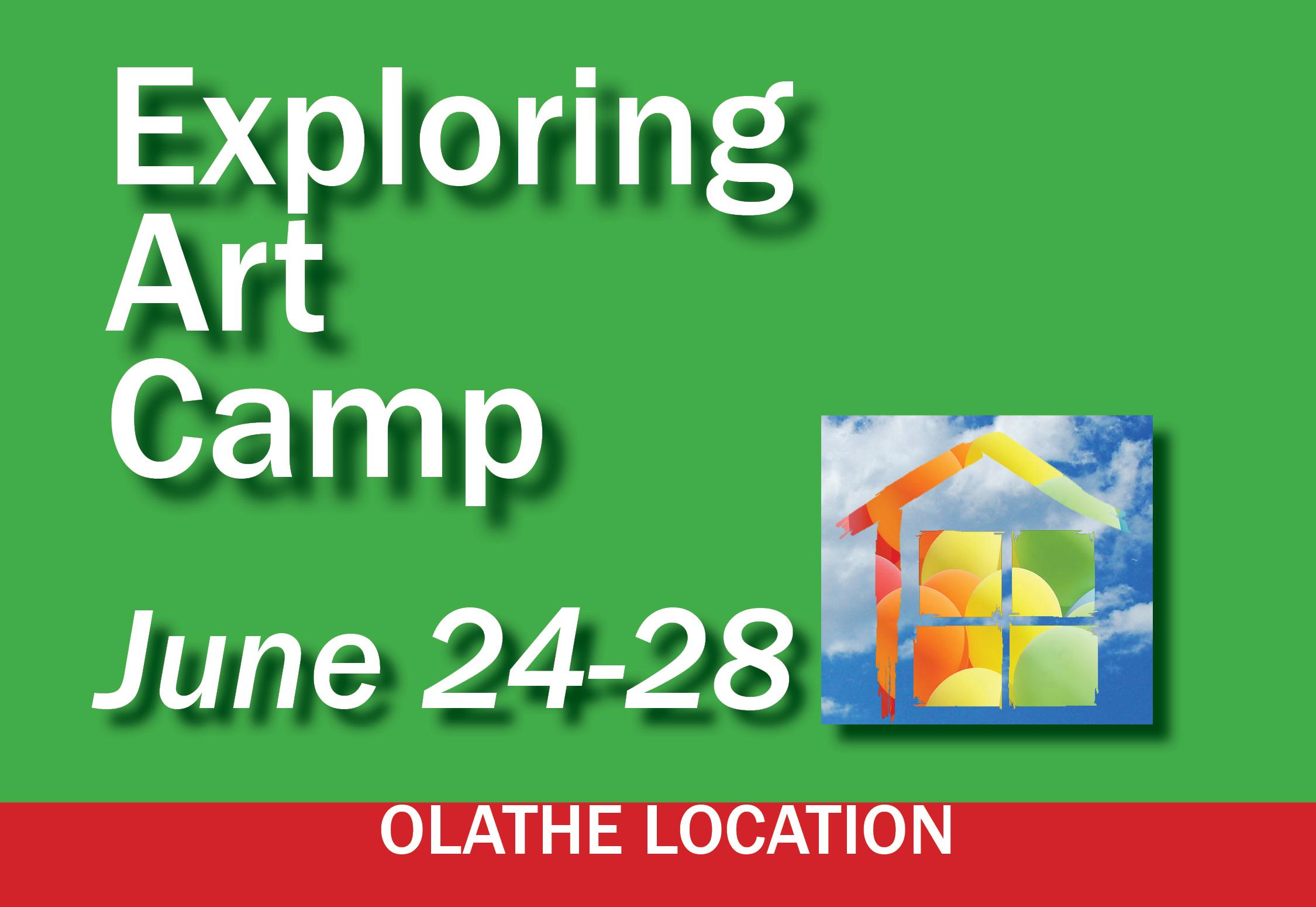 Exploring Art june 24 camp icon.jpg