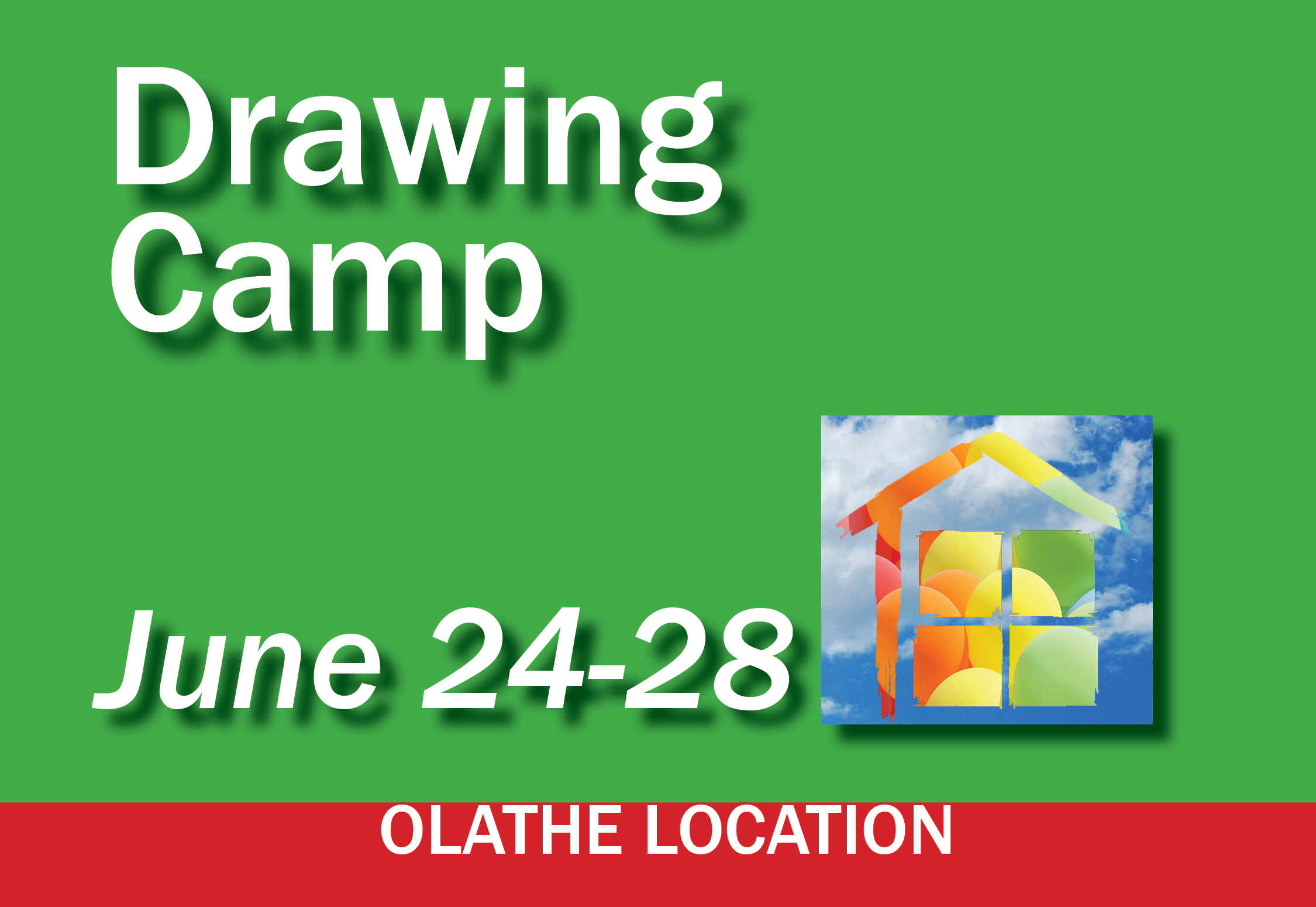 Drawing june 24 camp icon.jpg