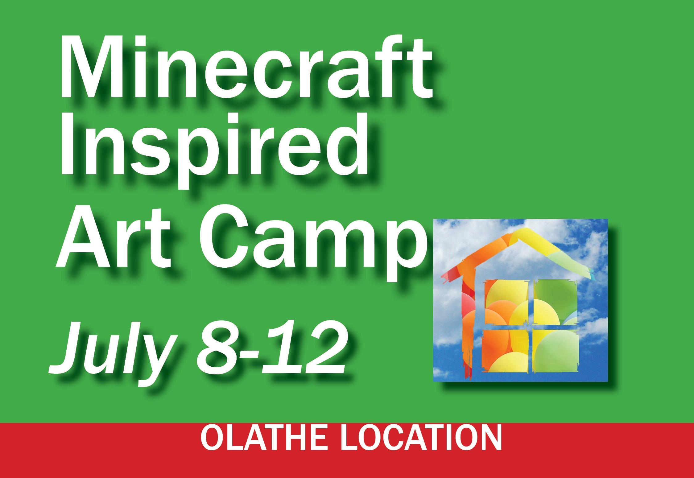 Minecreaft July 8 camp icon.jpg