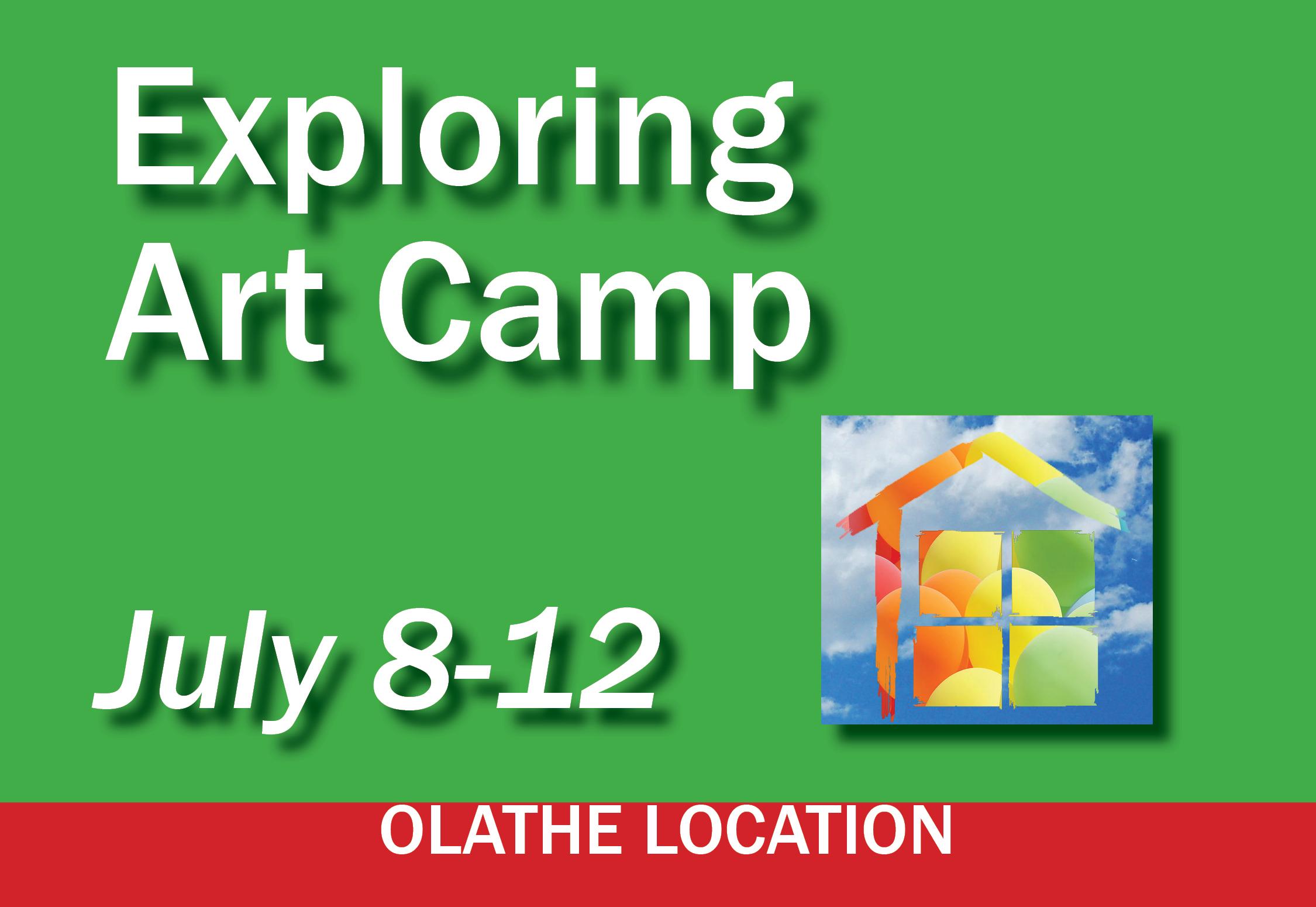 Exploring Art july 8 camp icon.jpg