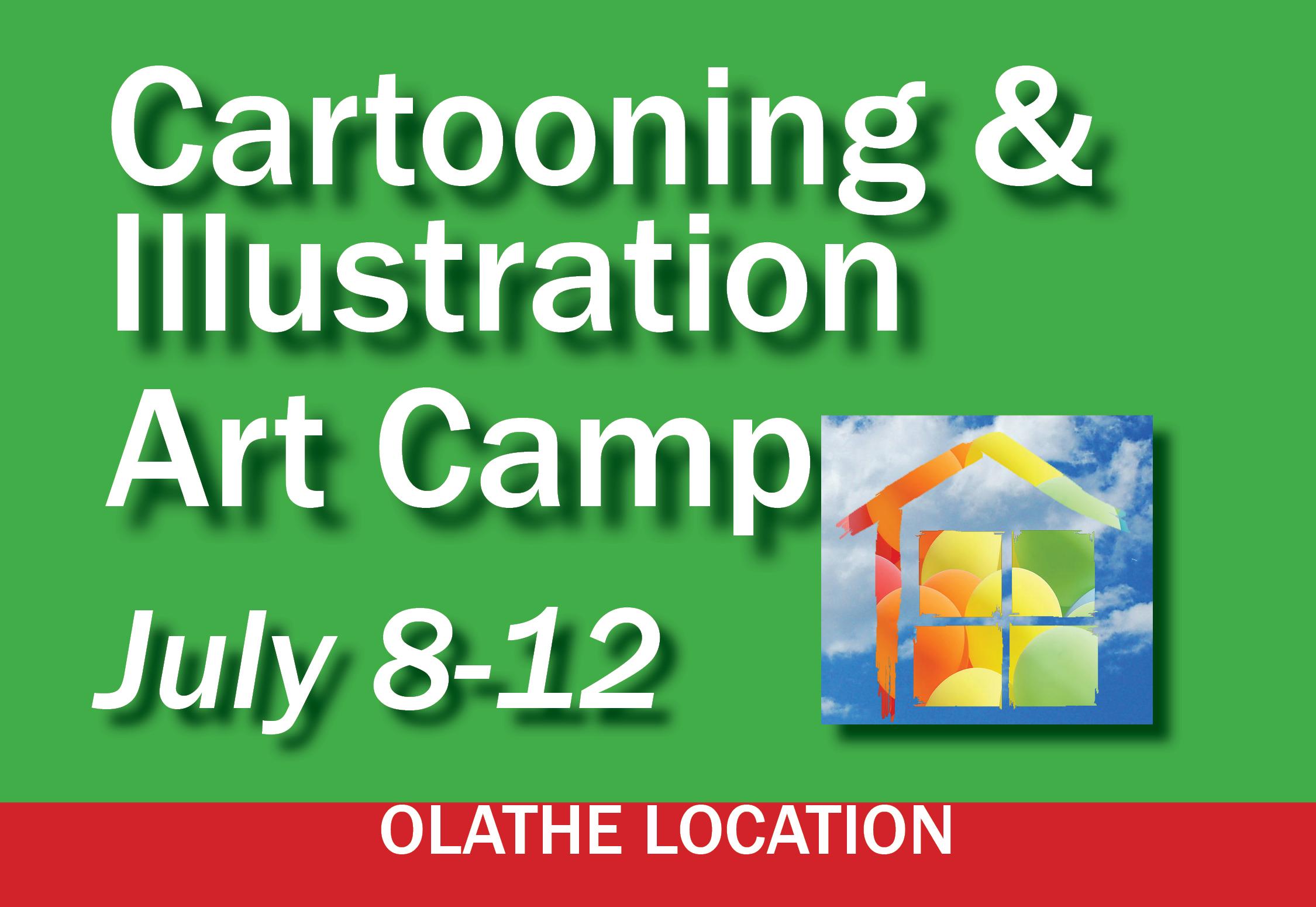 Cartooning & Illustration july 8 icon.jpg