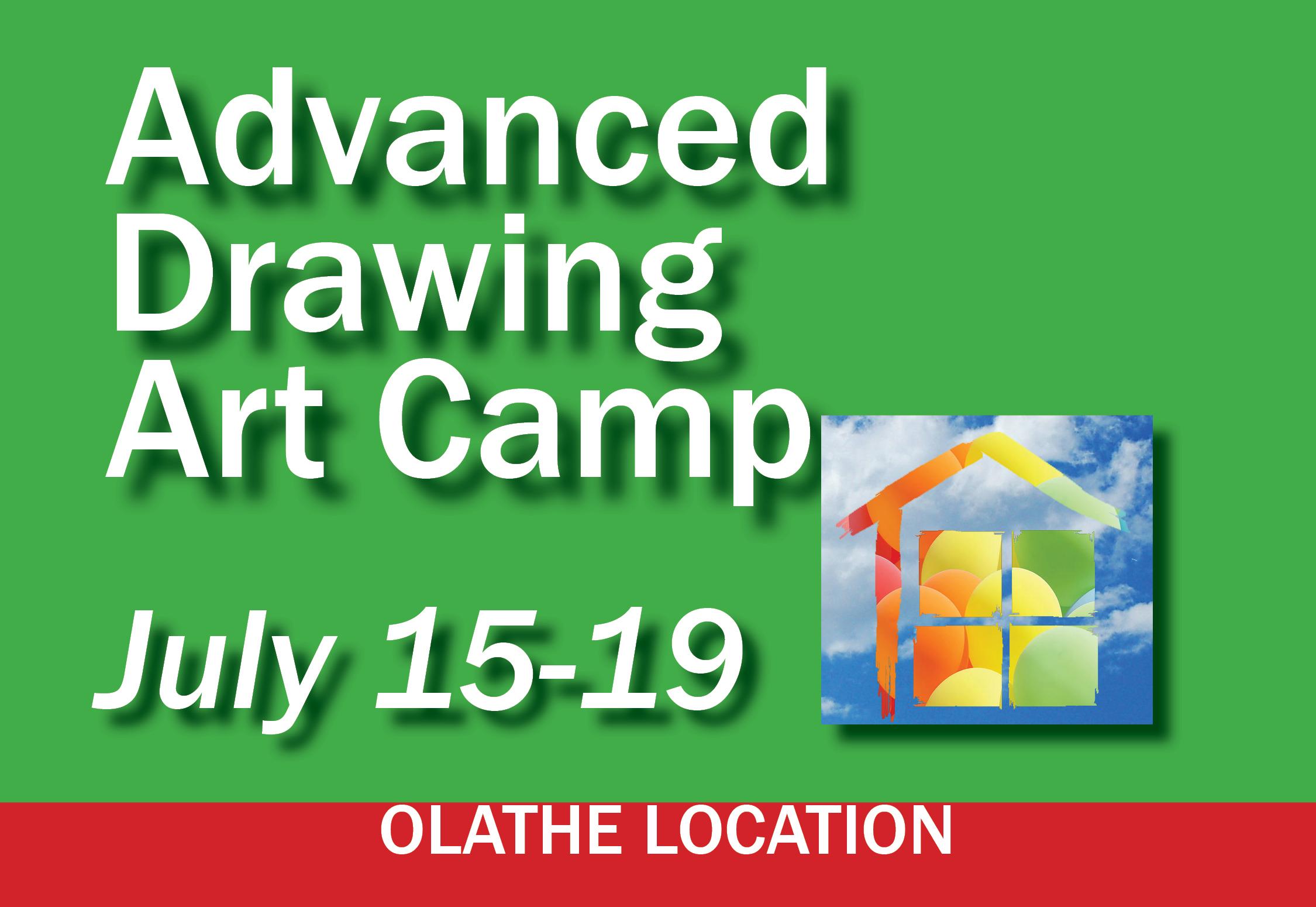 Advanced Drawing july 15 icon.jpg