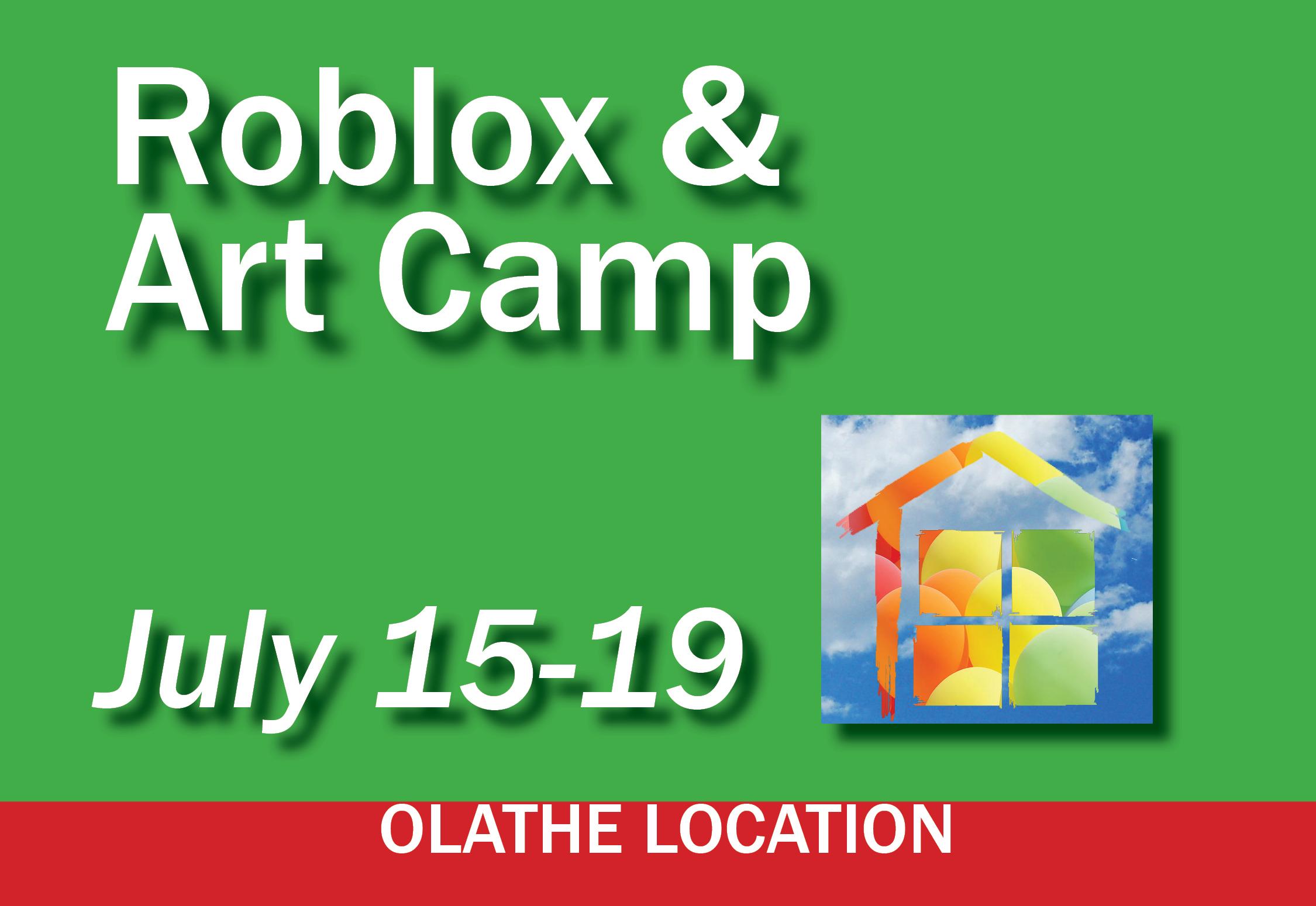 Roblox July 15 icon.jpg