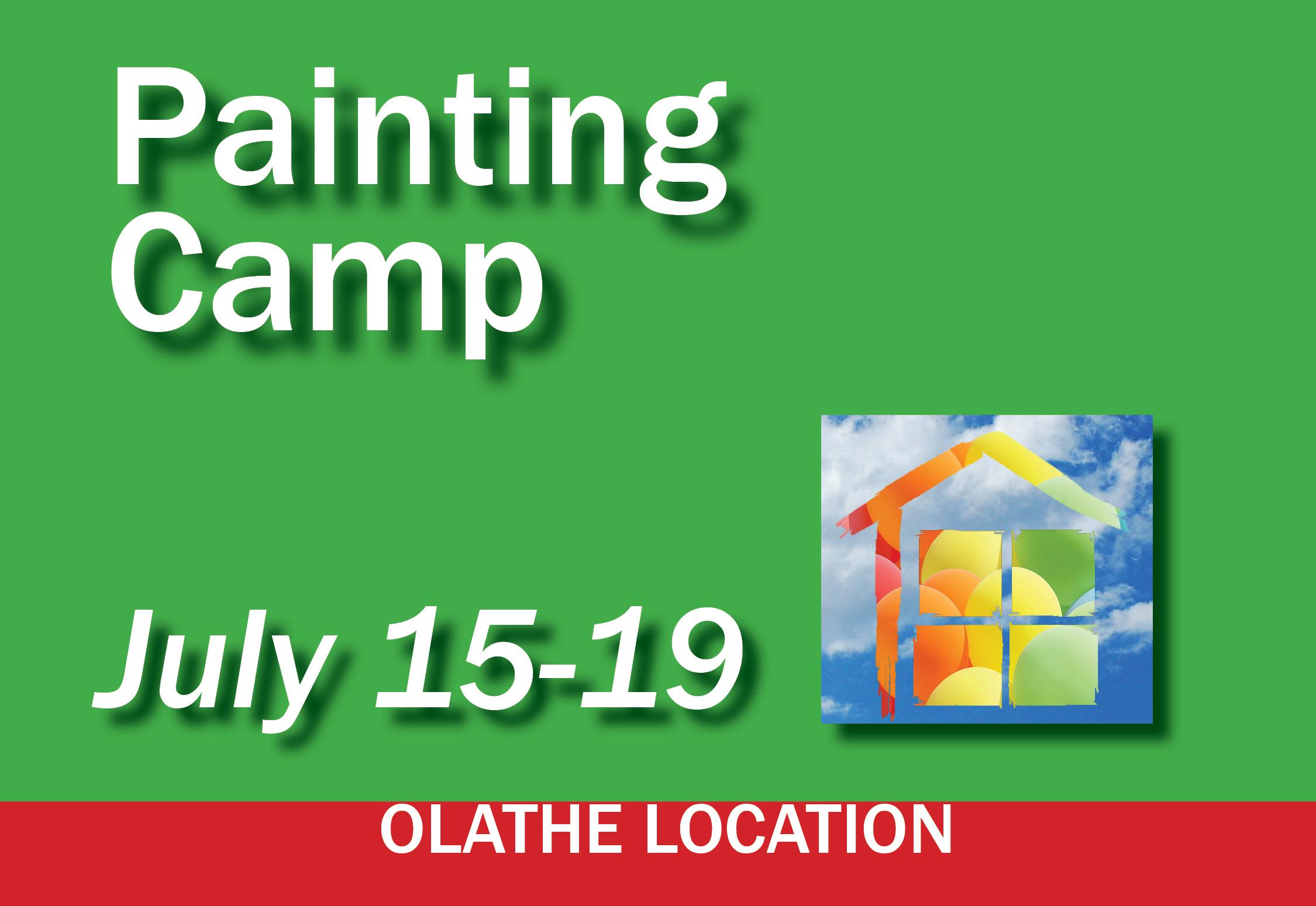 Painting july 15.jpg