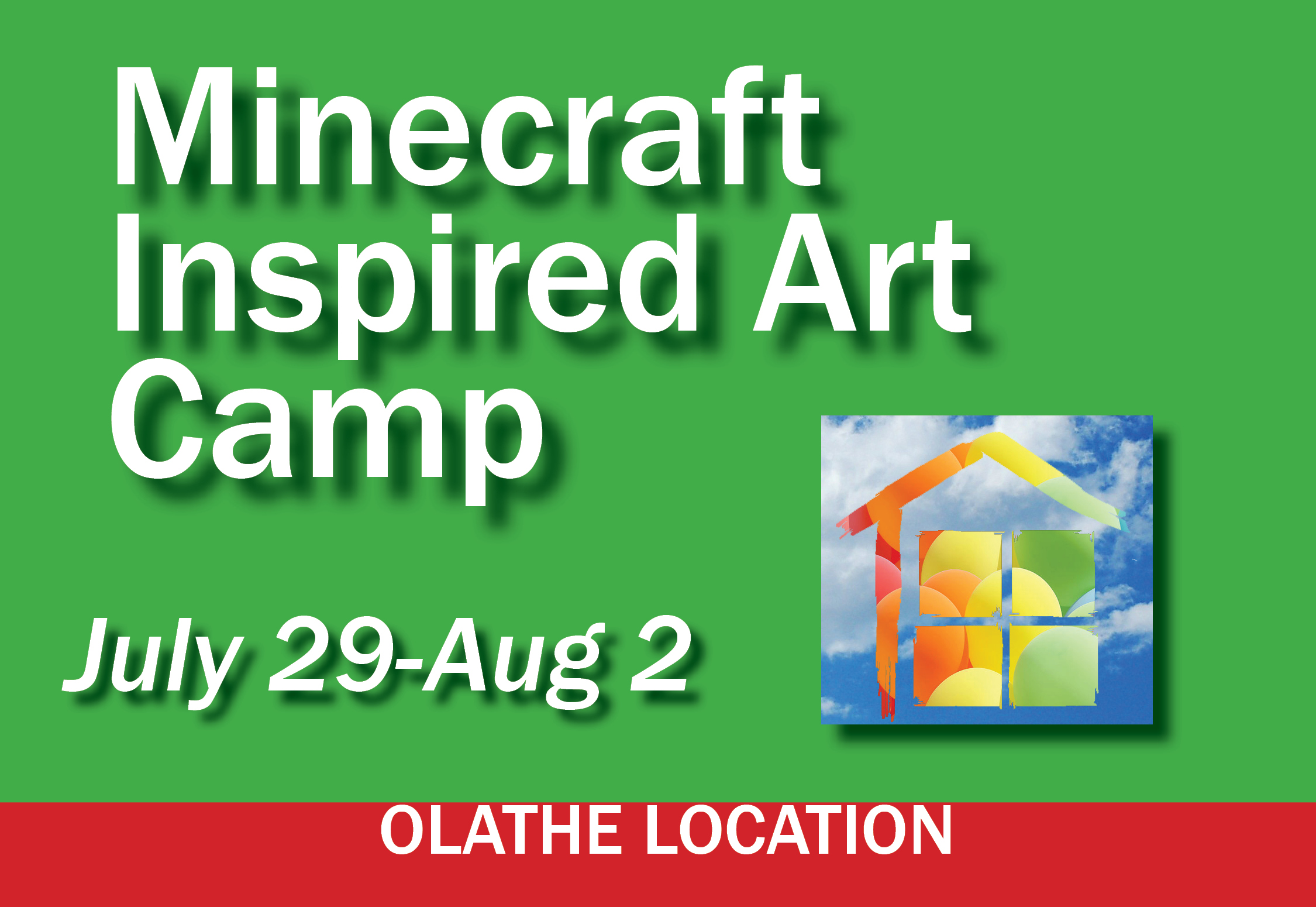 Minecraft July 29 camp.jpg