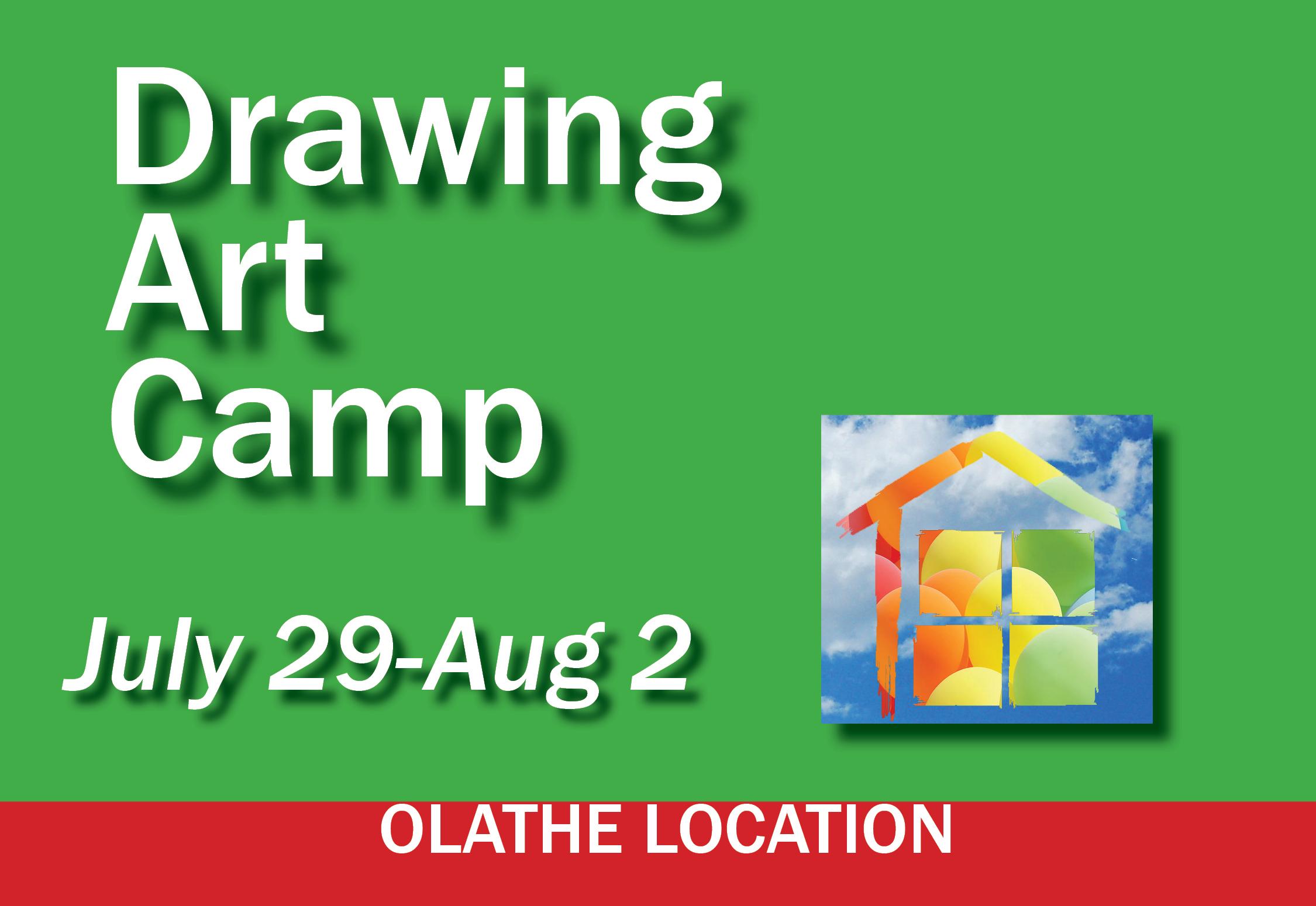 Drawing july 29.jpg