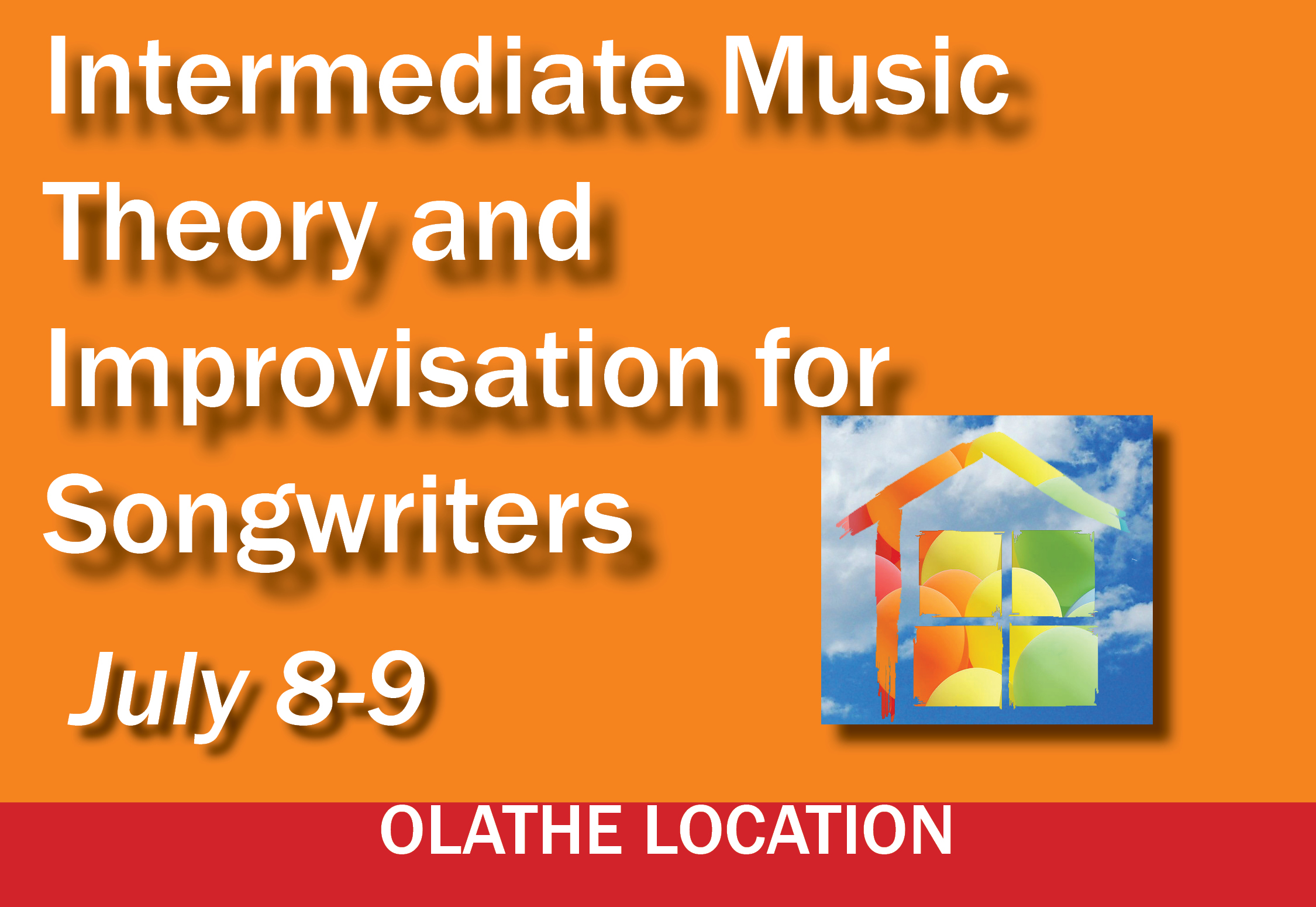 Intermediate songwriting july 8 cmap.jpg