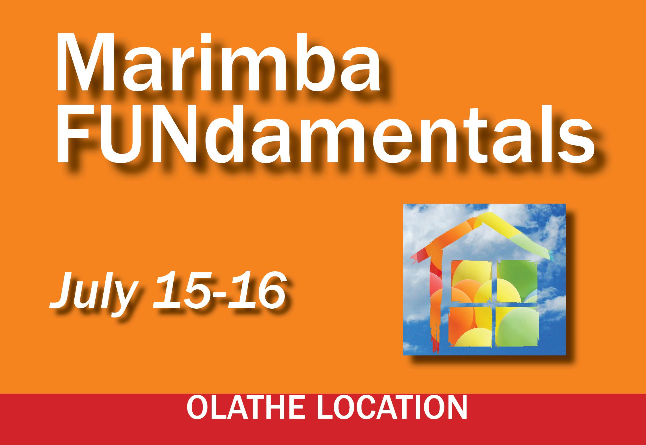 Marimba camp july 15.jpg