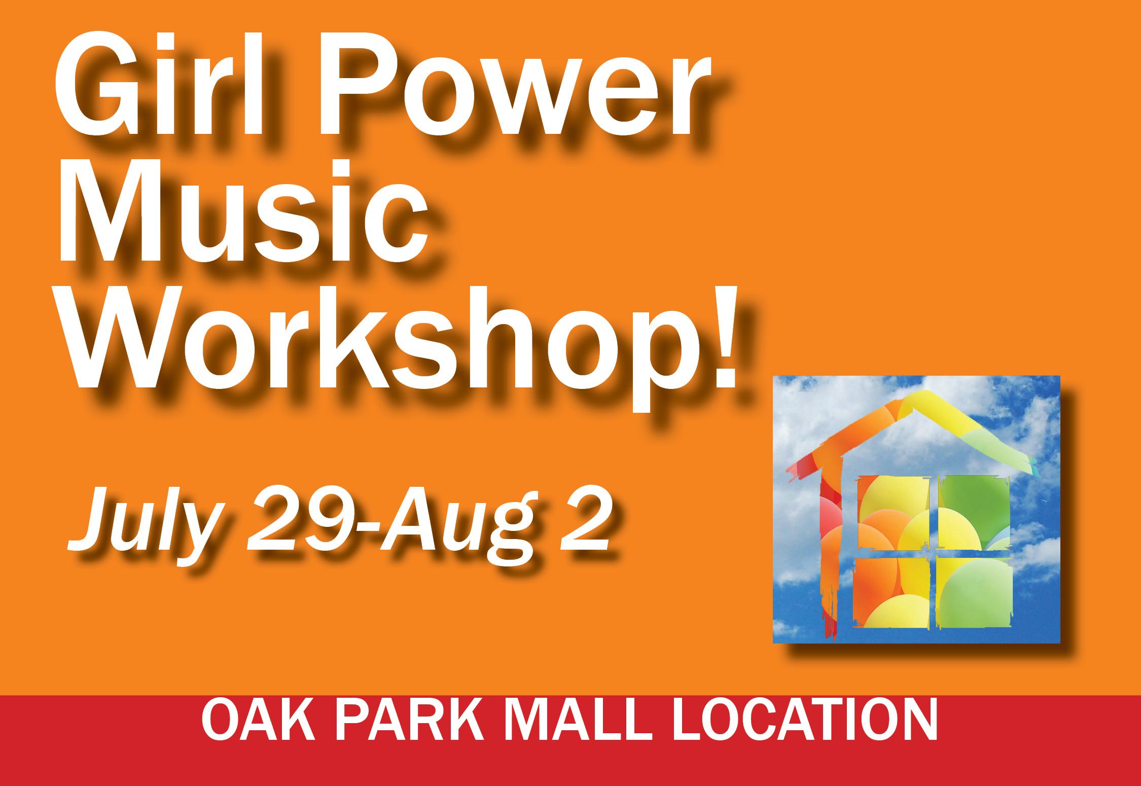 girl Power july 29 camp.jpg