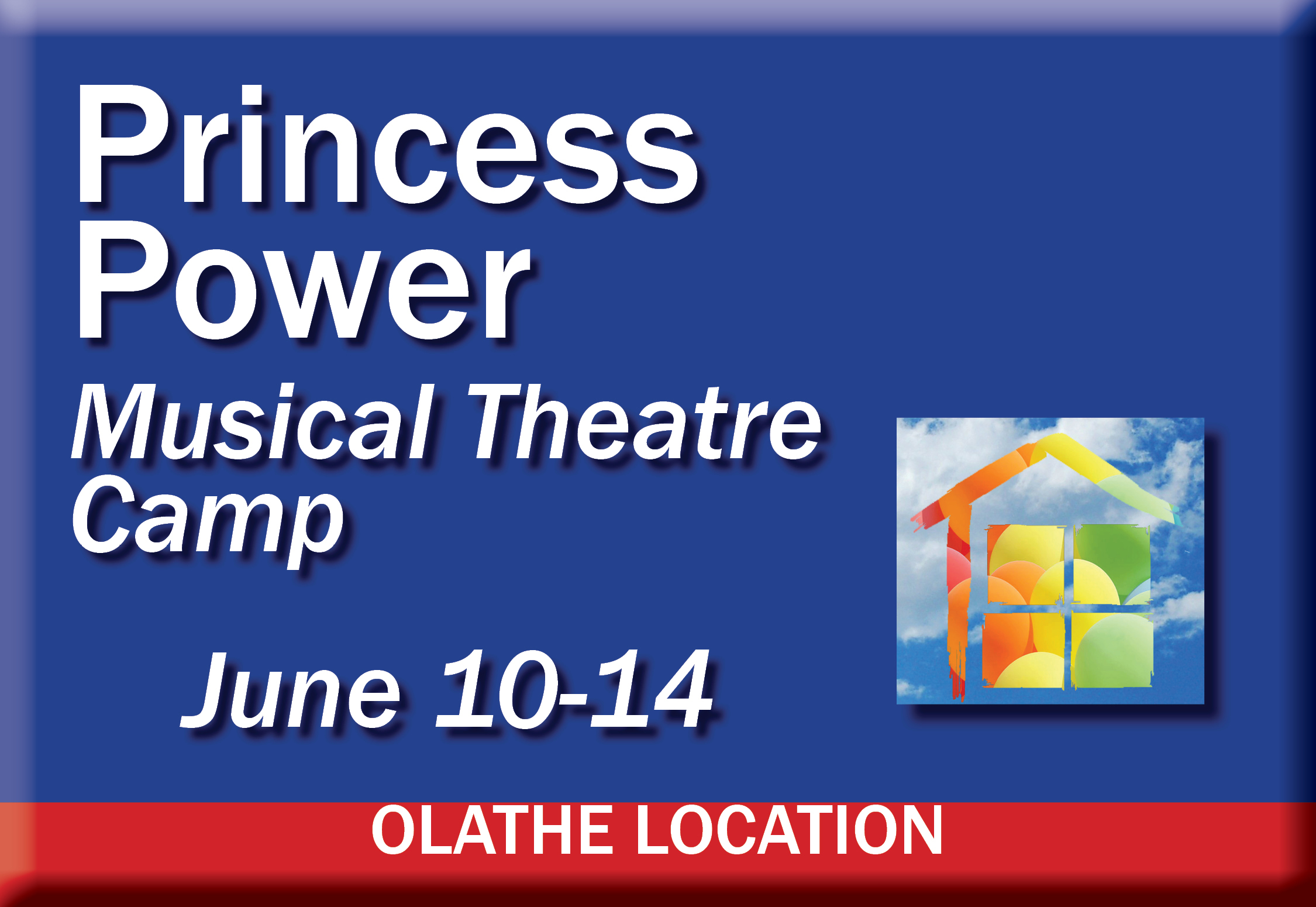 Princess Power camp icon June 10.jpg