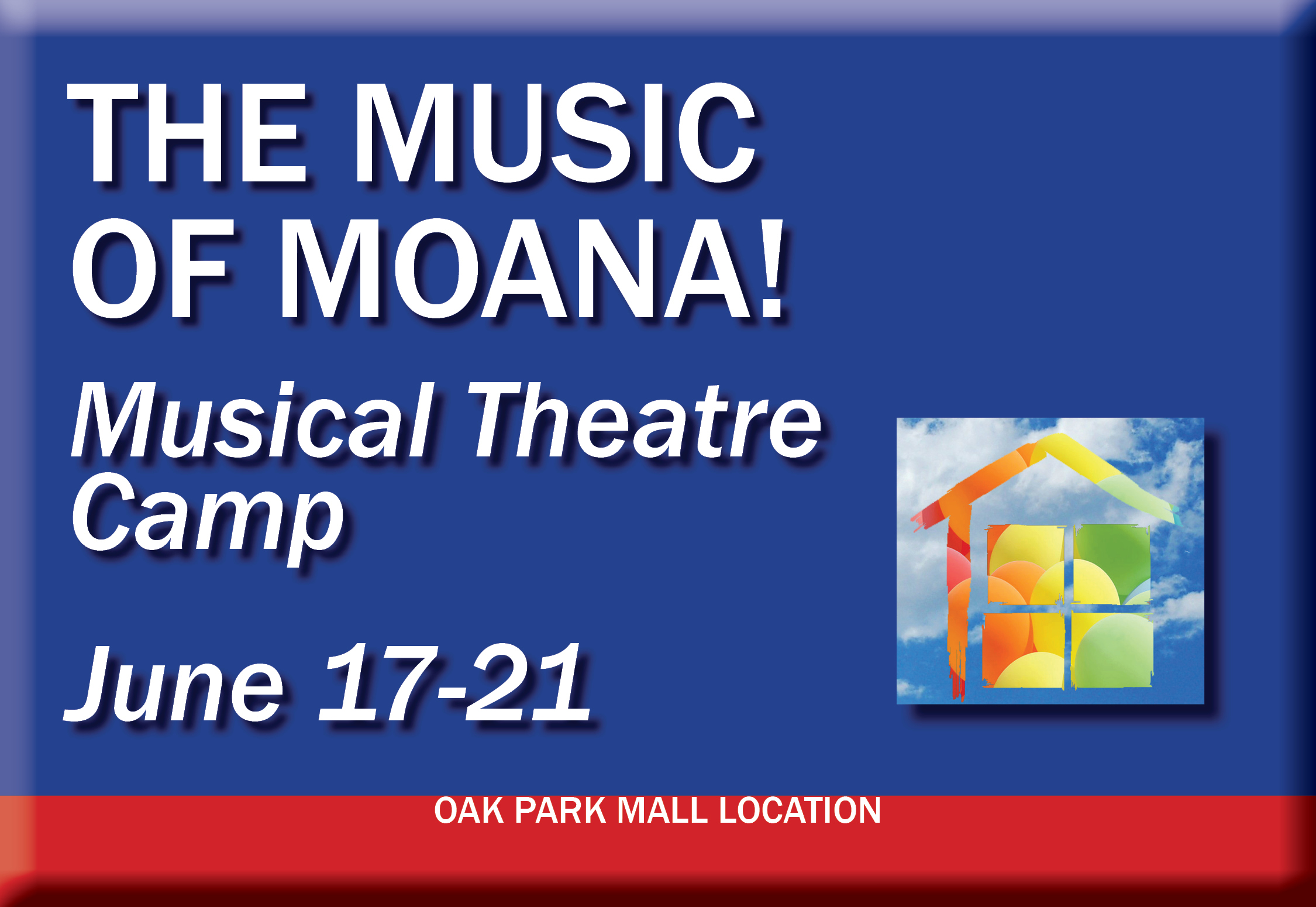Moana camp icon June 17.jpg